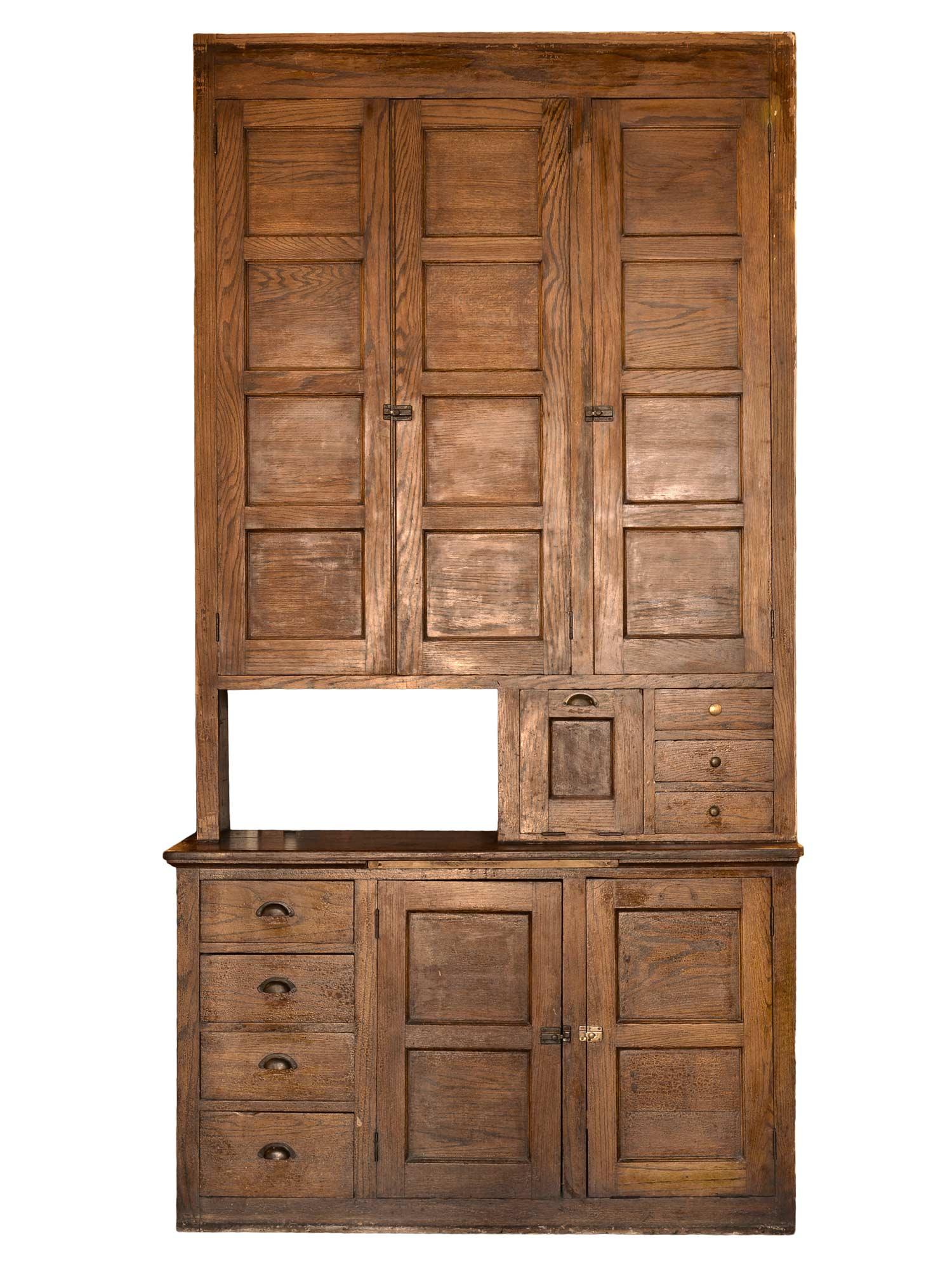 46039-oak-kitchen-cabinet-front.jpg