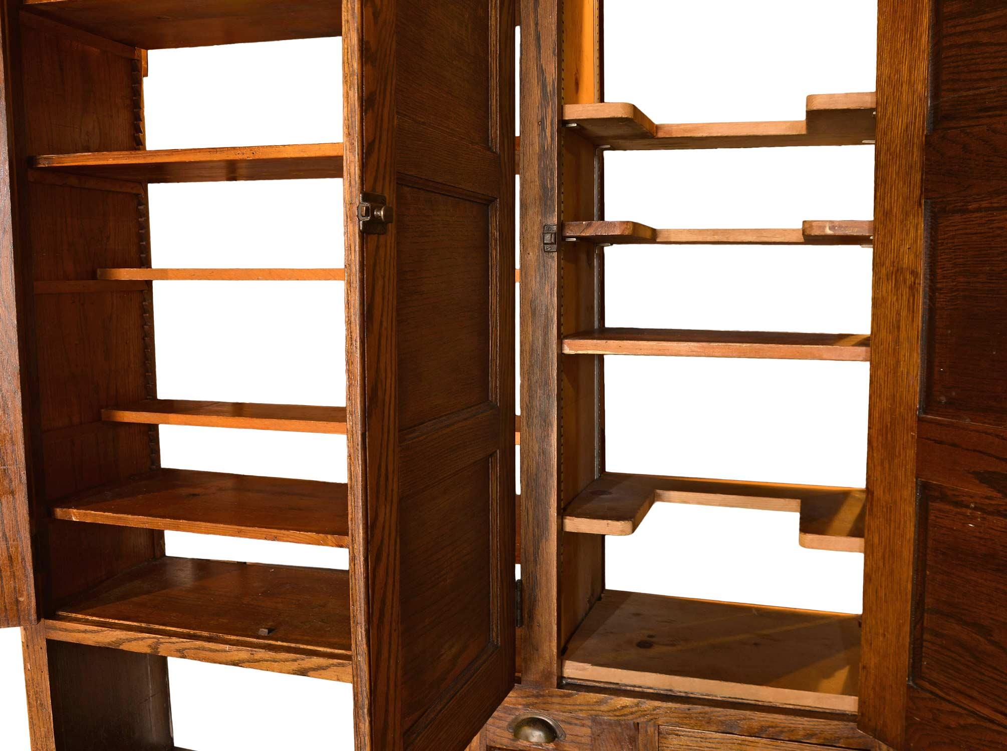 46039-oak-kitchen-cabinet-shelves.jpg