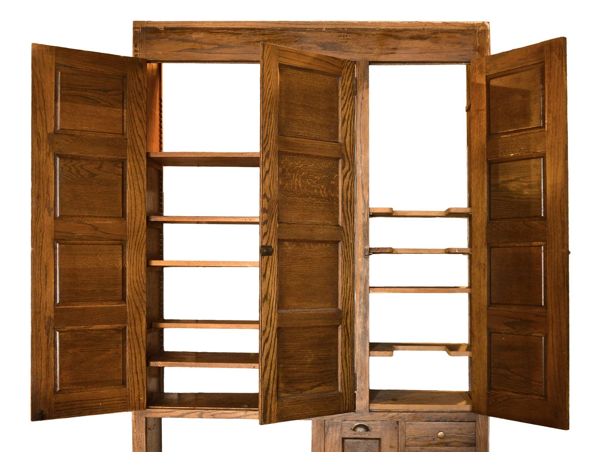 46039-oak-kitchen-cabinet-top.jpg
