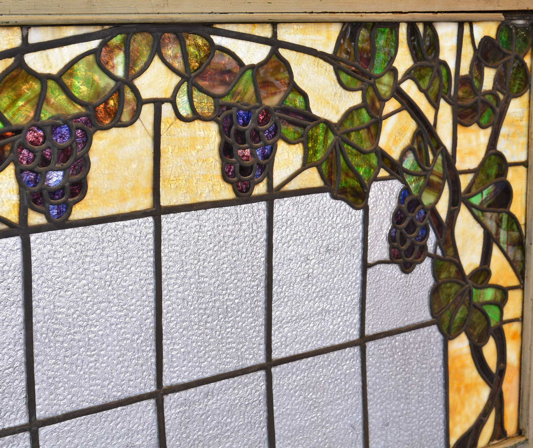 46074-textured-and-stained-glass-window-with-grapes-detail1.jpg
