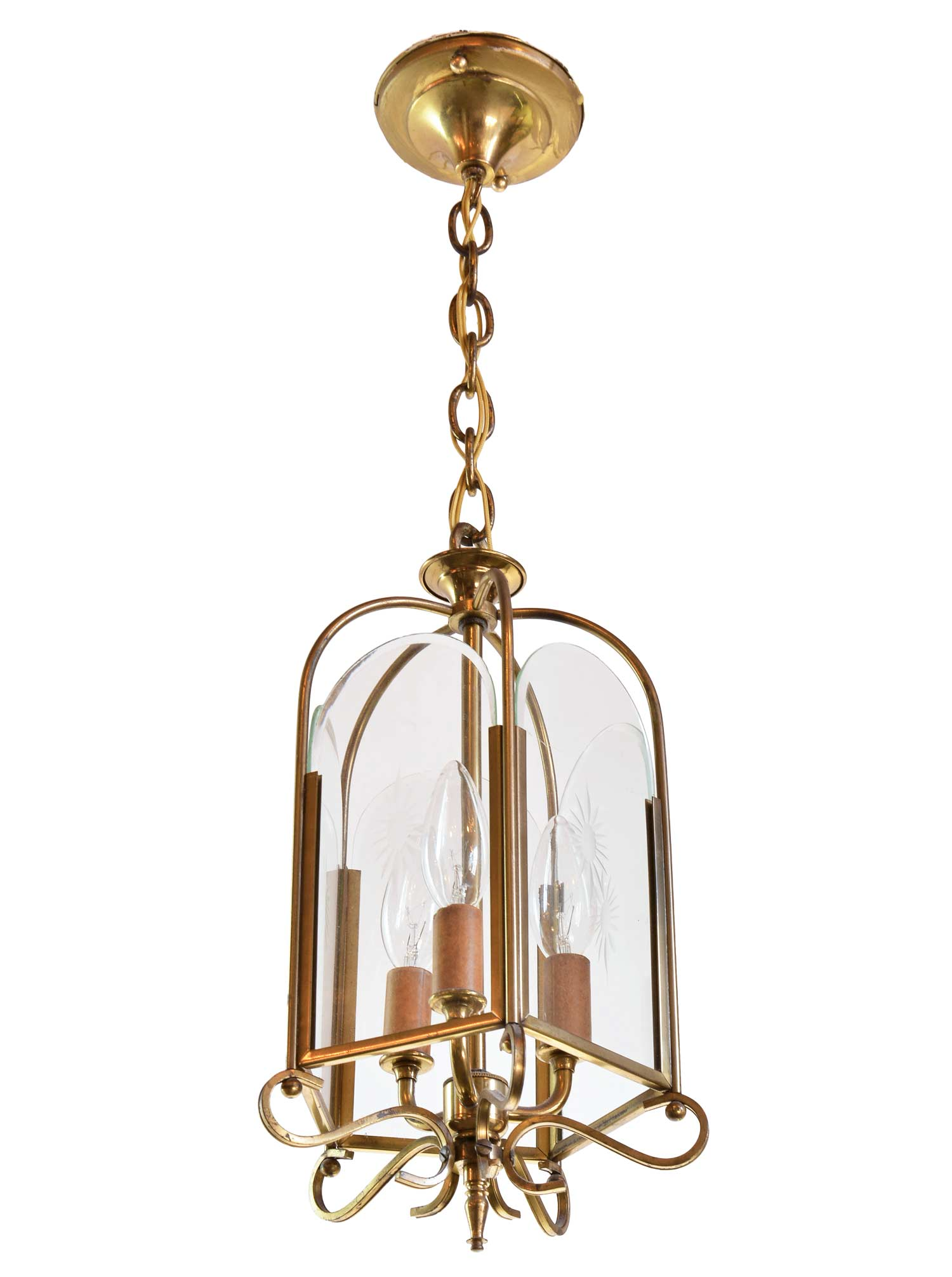 46061-five-etched-glass-panel-brass-foyer-pendant-angle.jpg