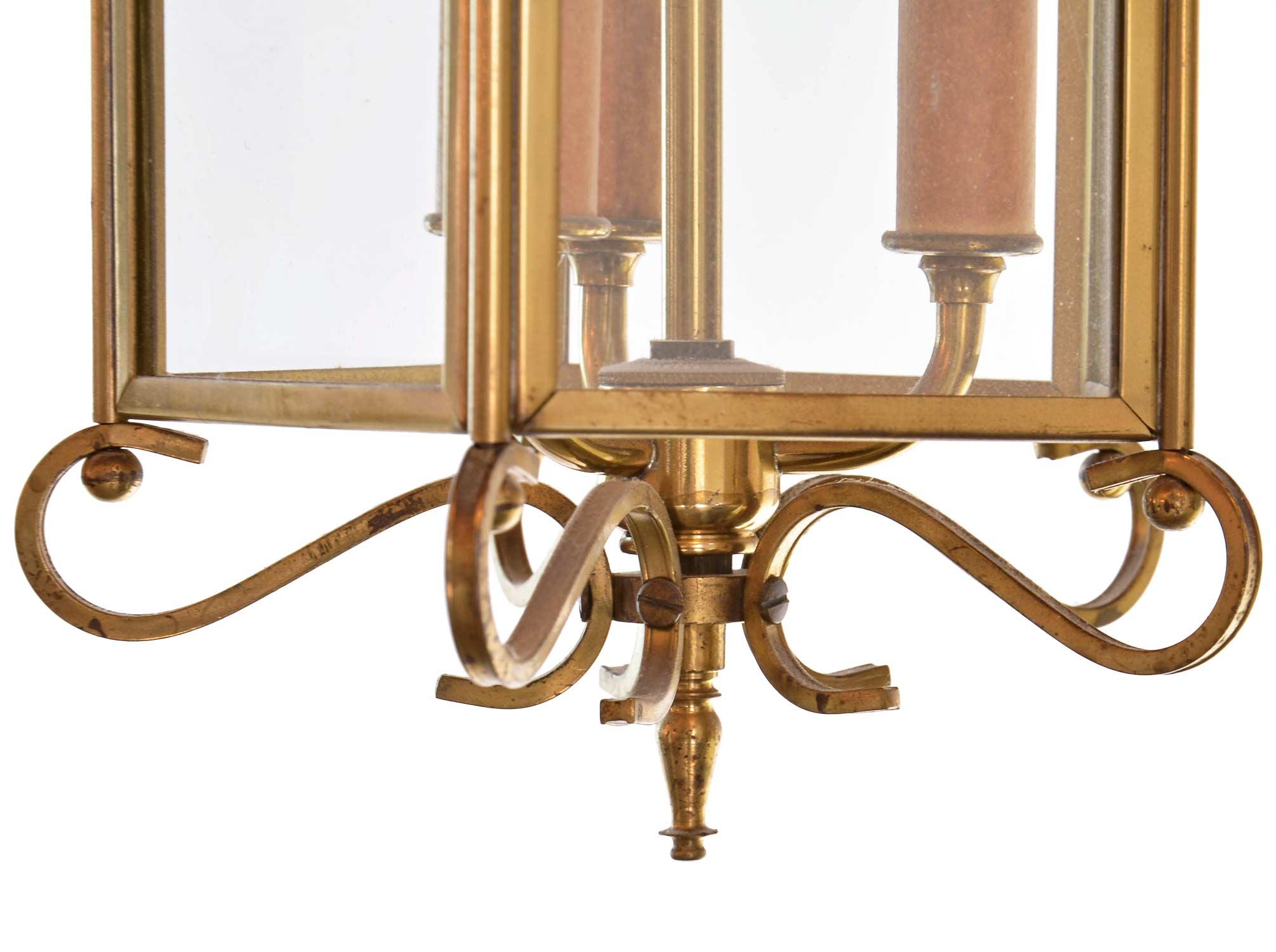46061-five-etched-glass-panel-brass-foyer-pendant-bottom.jpg