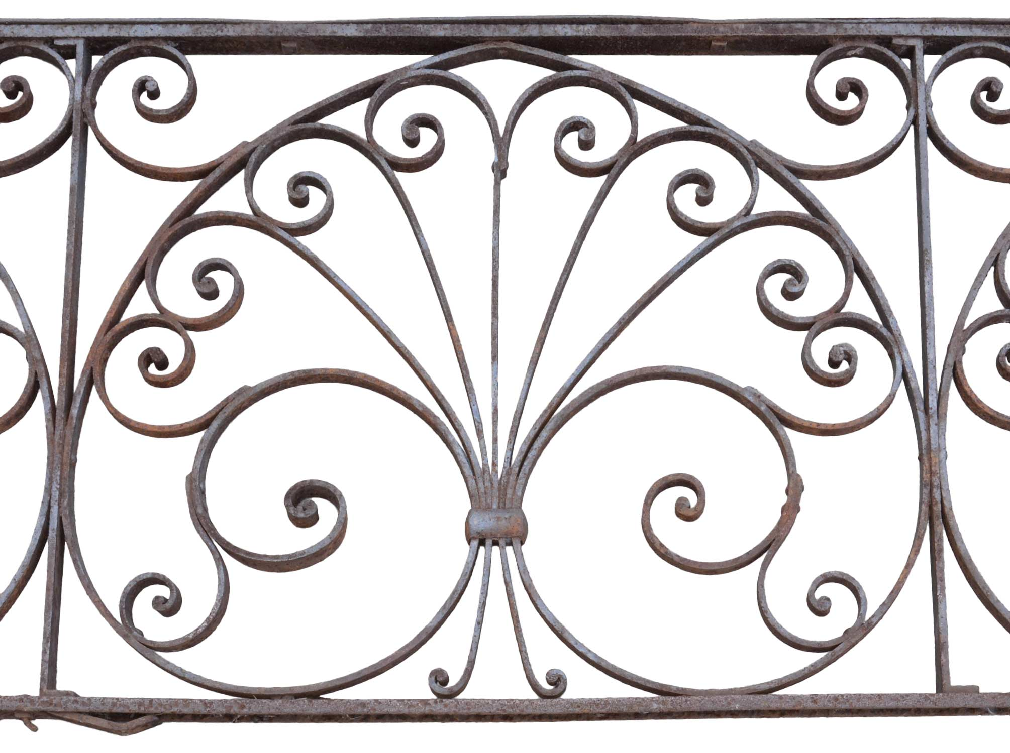46070-iron-fence-with-decorative-scroll-shell-detail.jpg