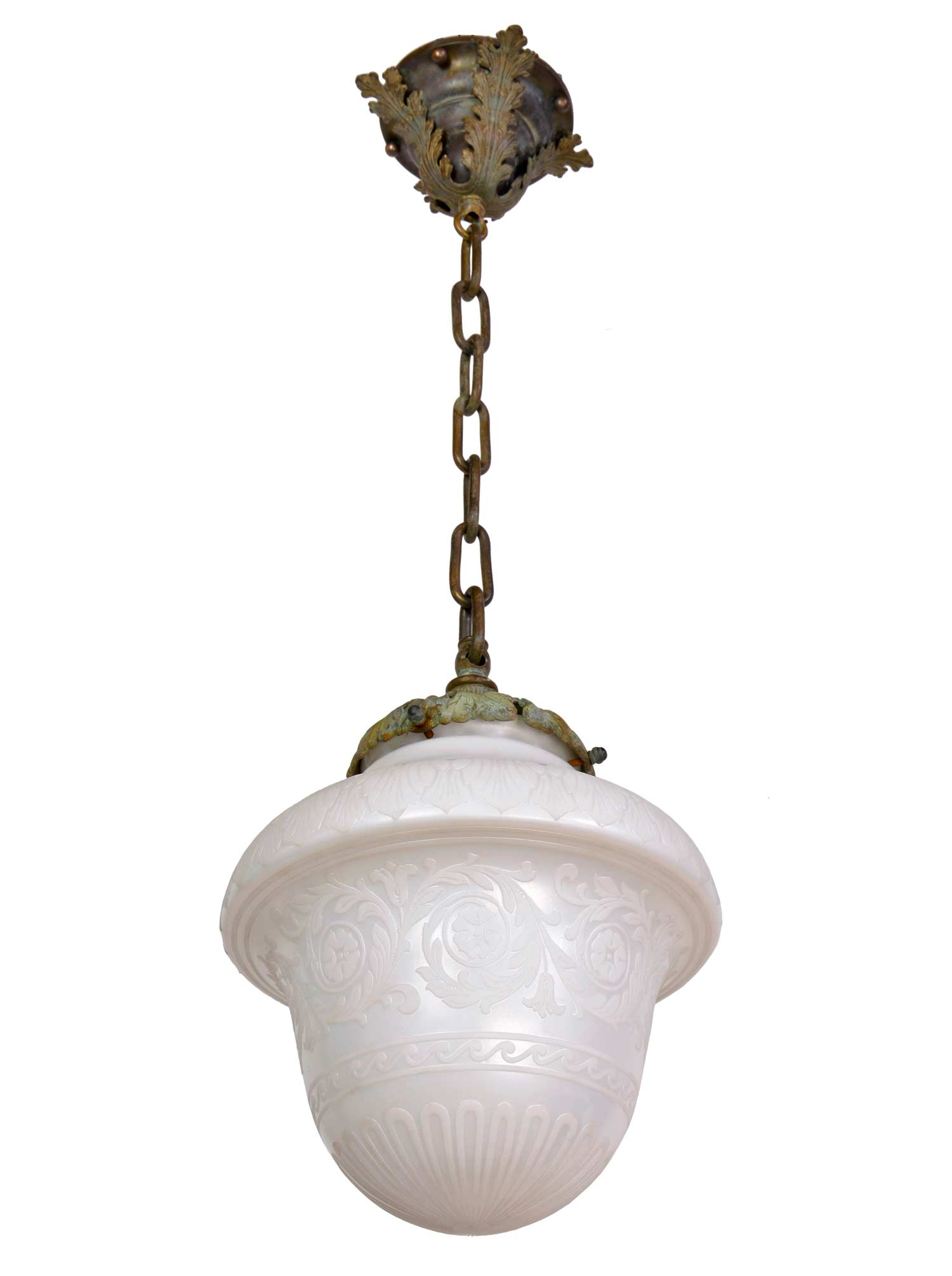 46129-decorative-floral-pendant-with-deep-etched-steuben-shade-angle.jpg