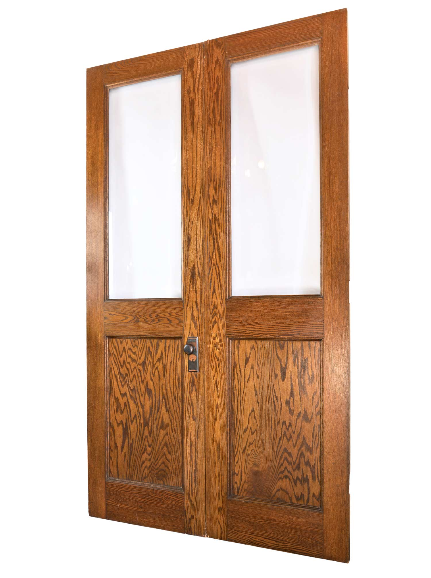 46116-tall-oak-double-doors-with-beveled-glass-back.jpg