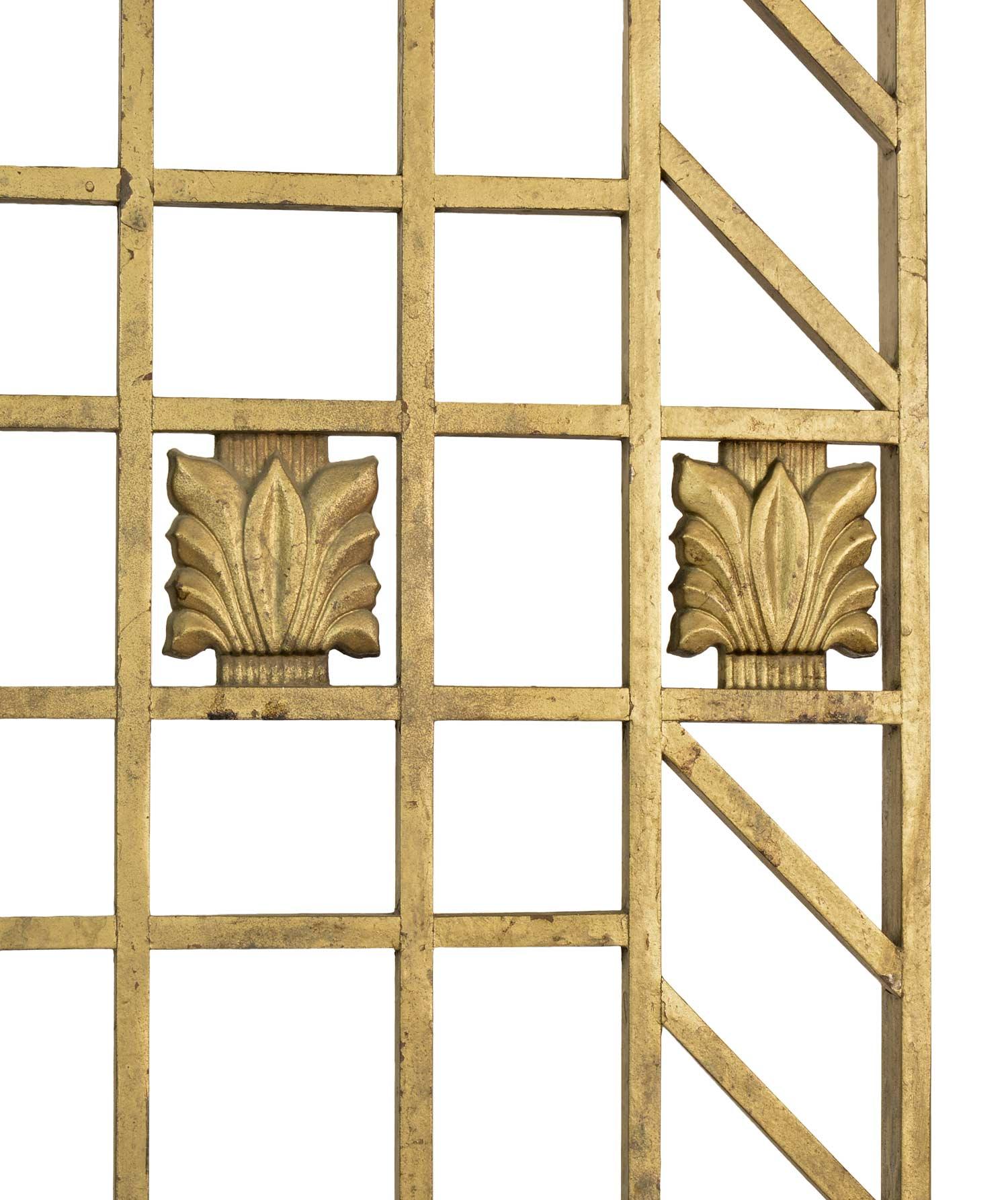 46117-iron-ticket-window-detail.jpg
