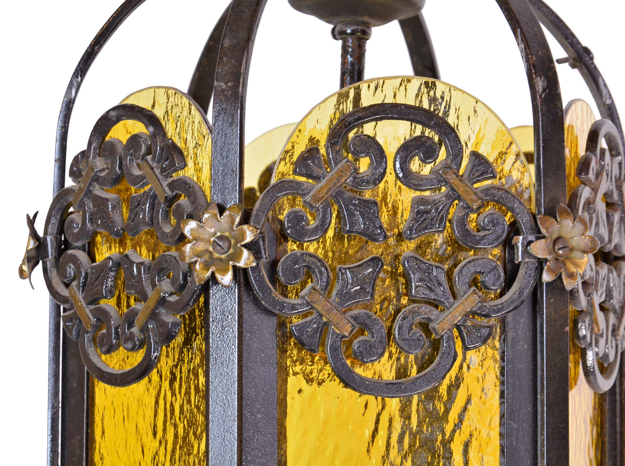 45961-bent-amber-glass-and-iron-chandelier-with-floral-details-emblem.jpg