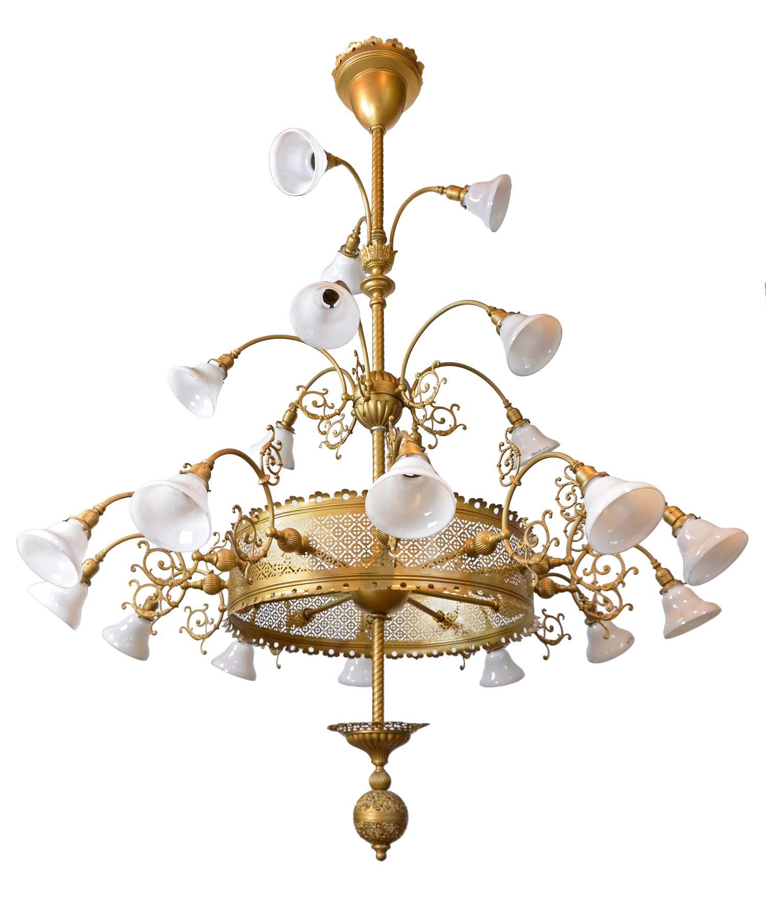 46128-oversized-20-light-3-tier-victorian-brass-chandelie-angle.jpg