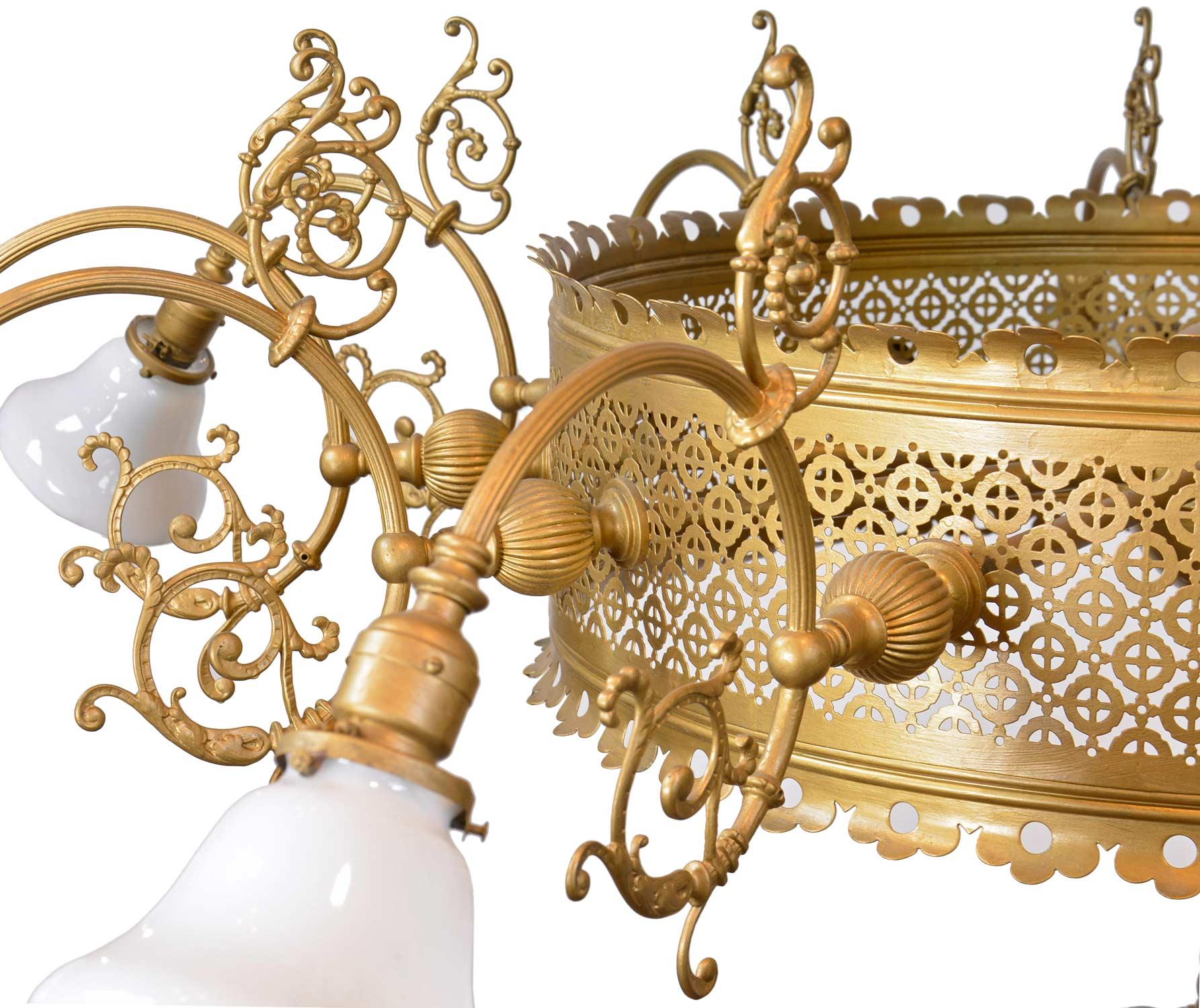 46128-oversized-20-light-3-tier-victorian-brass-chandelie-arm-detail.jpg