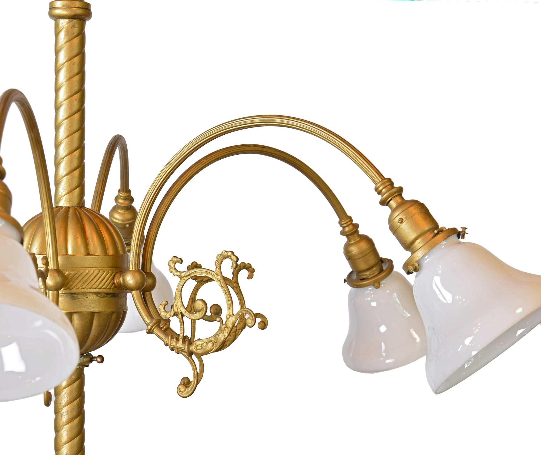 46128-oversized-20-light-3-tier-victorian-brass-chandelie-detail.jpg
