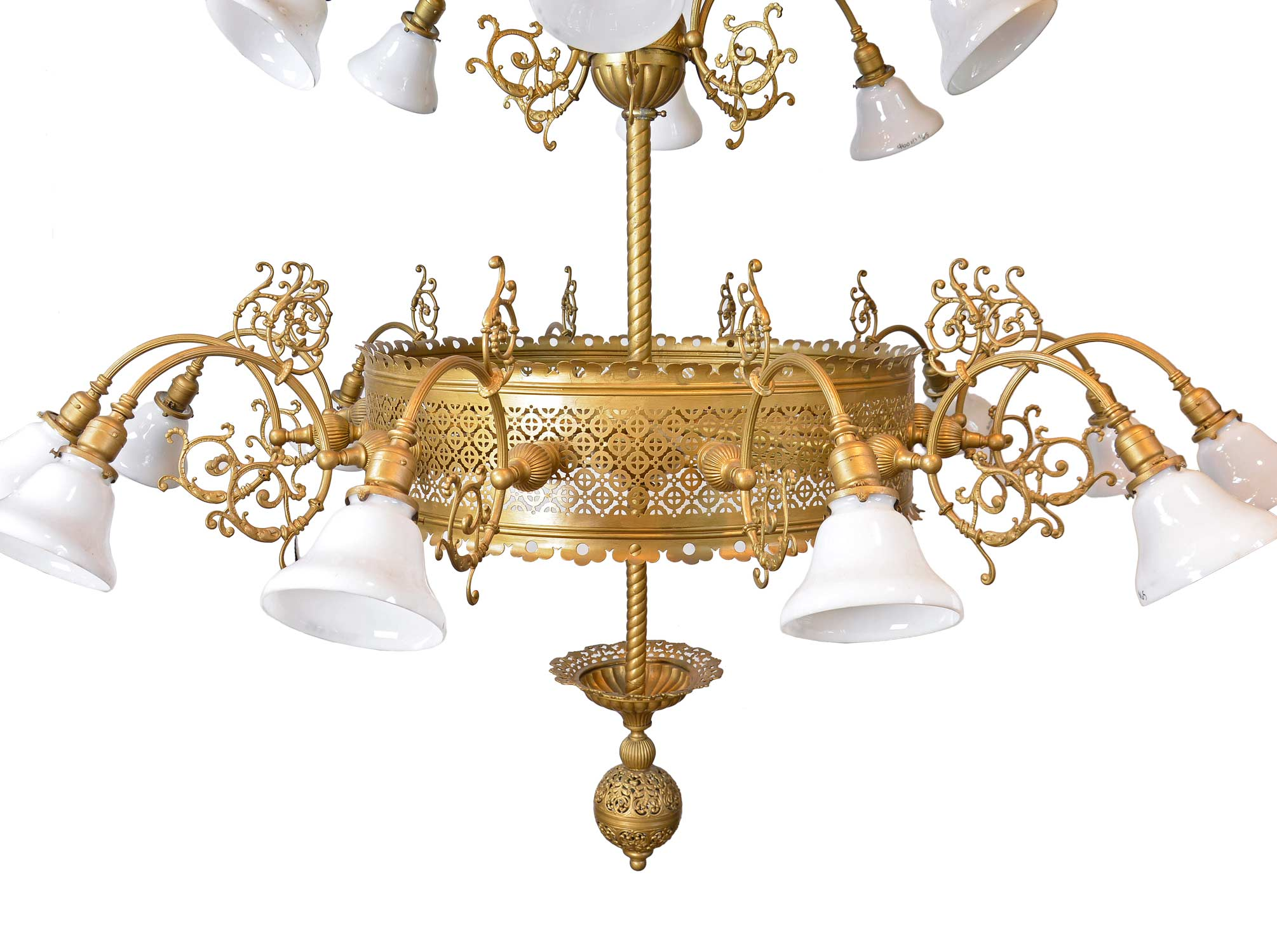 46128-oversized-20-light-3-tier-victorian-brass-chandelie-lower.jpg