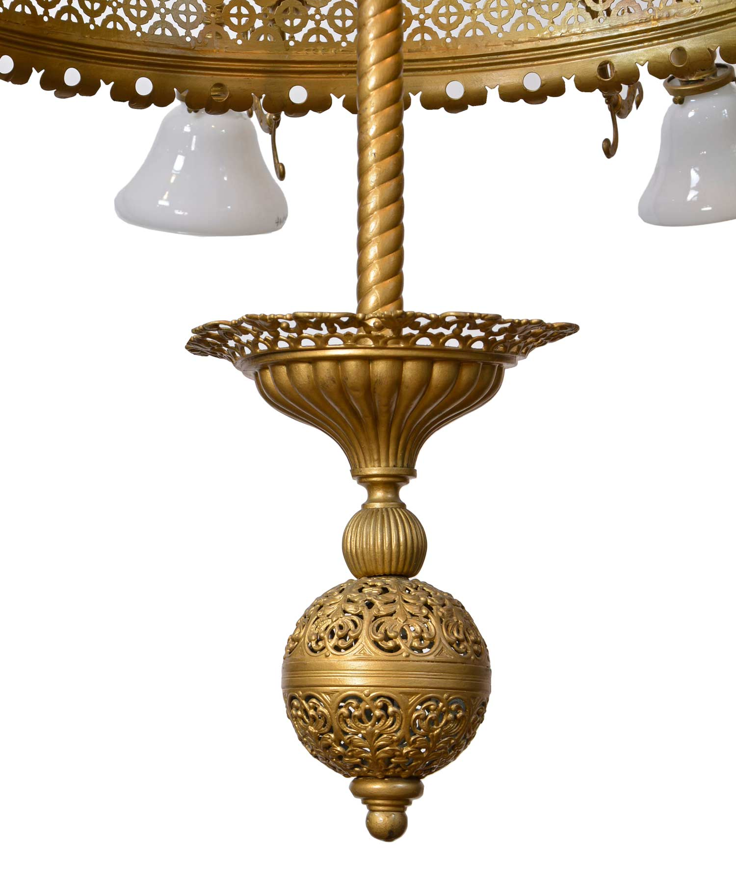 46128-oversized-20-light-3-tier-victorian-brass-chandelier-finial.jpg