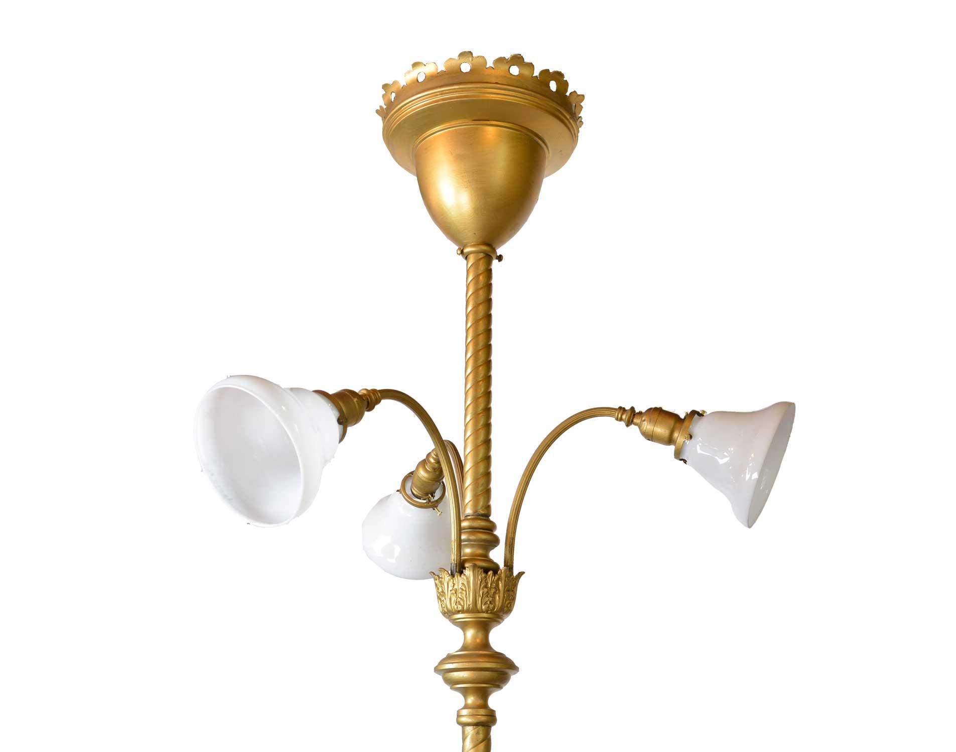 46128-Twenty-Light-Brass-Three-Tier-Victorian-Chandelier-Top-Tier.jpg