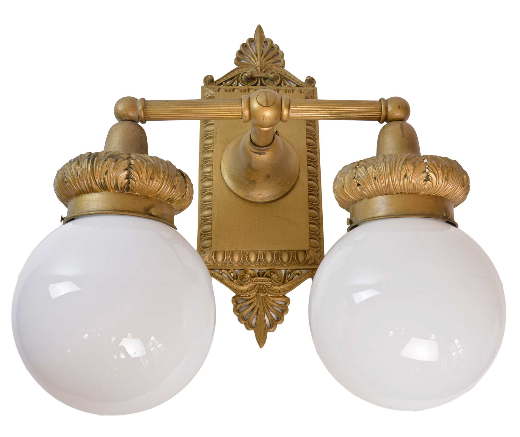 46139-large-brass-2-arm-sconce-with-globes-angle.jpg