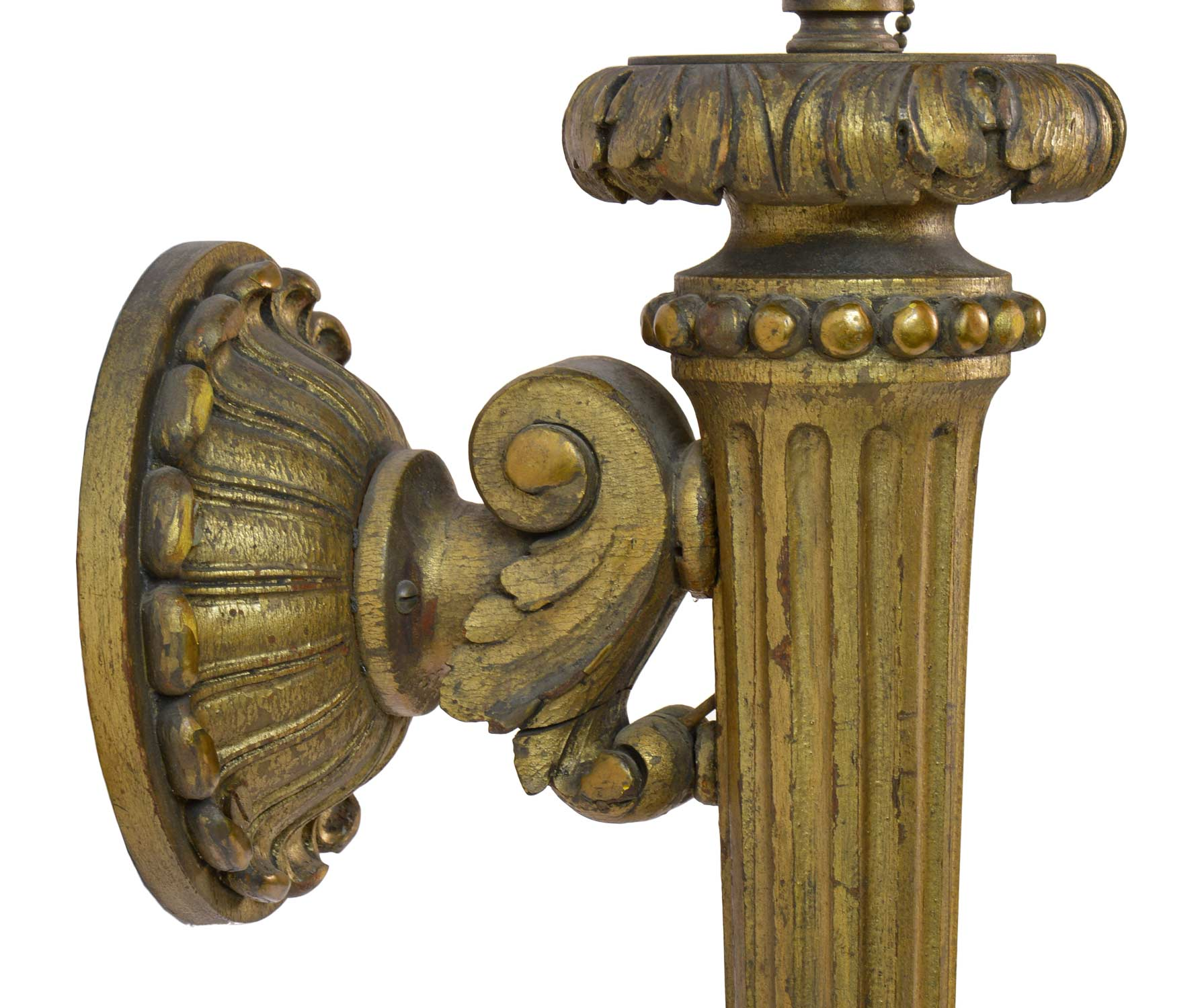 46178-wood-and-brass-sconce-top-back-detail.jpg