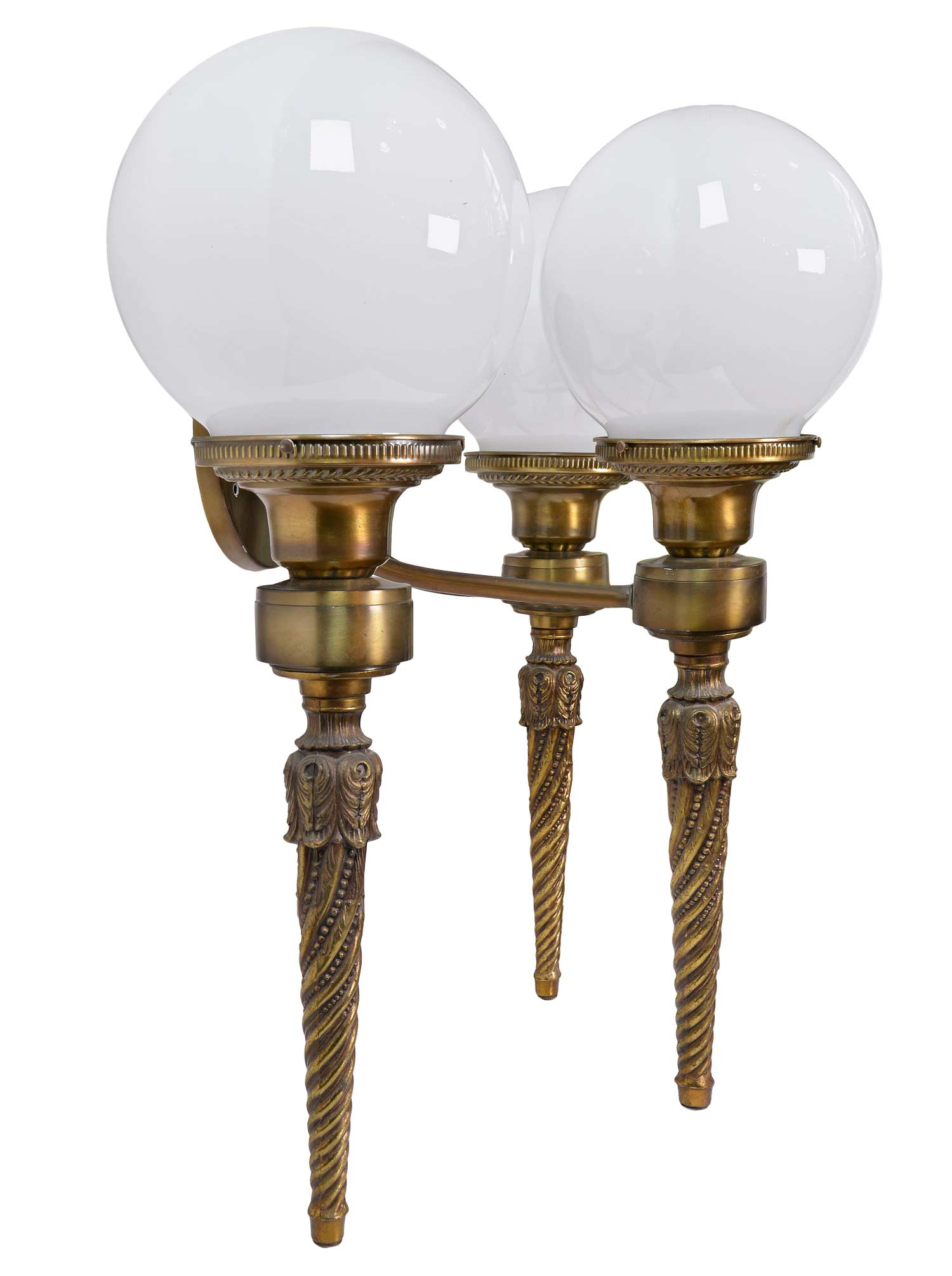 46140-brass-3-arm-sconce-side.jpg