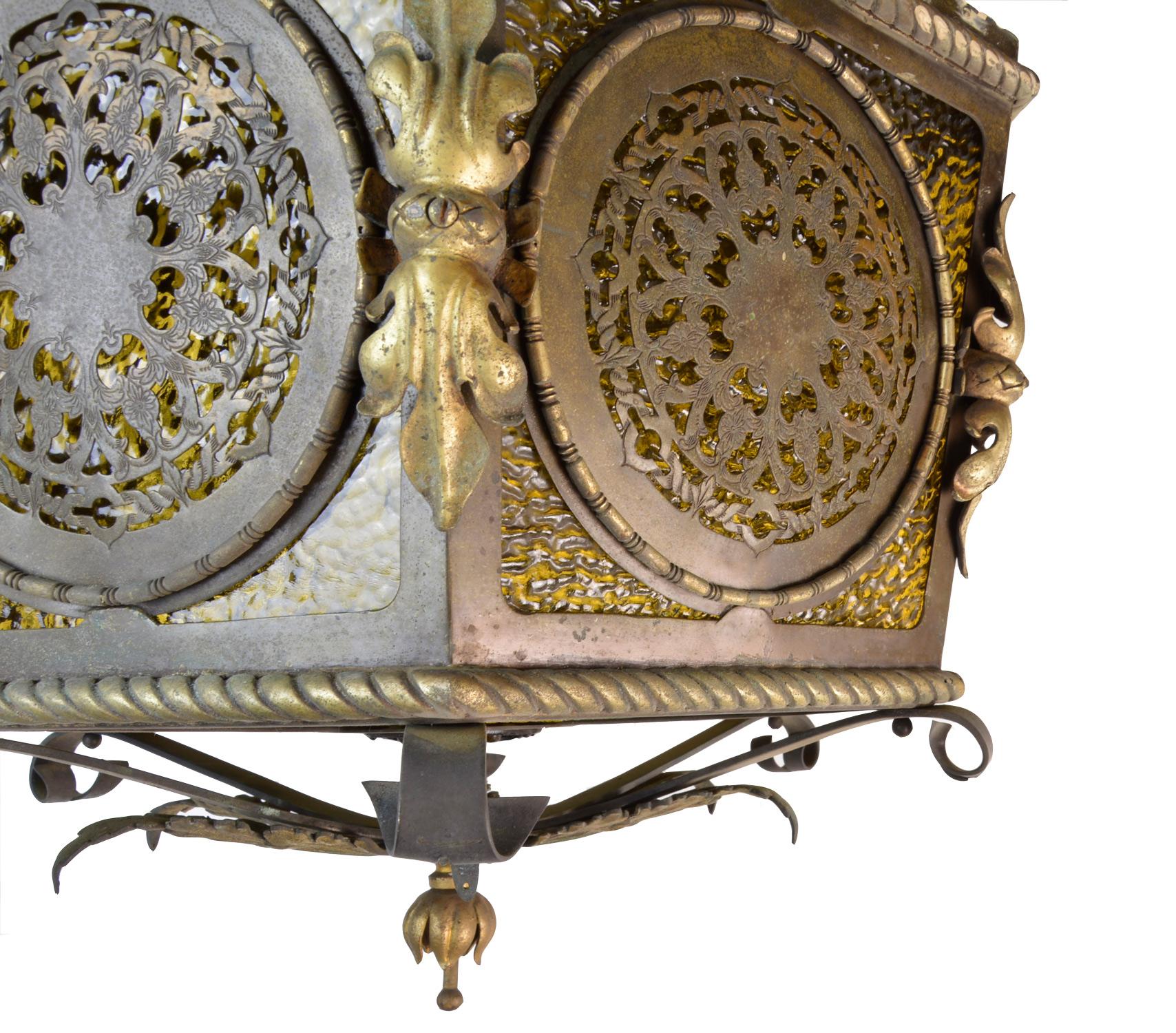 46225-Flushmount-Theatre-Lights-Detail.jpg