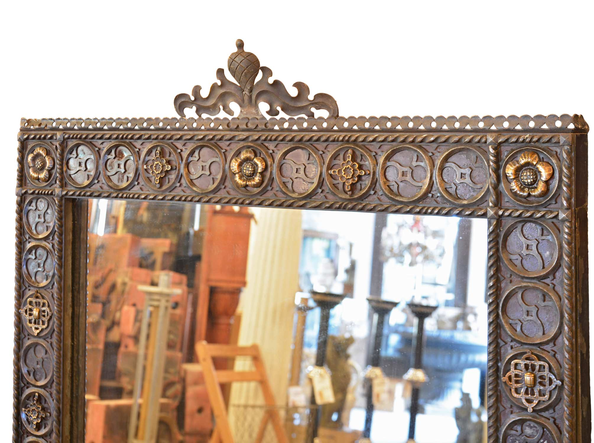 46258-frink-mirror-top.jpg