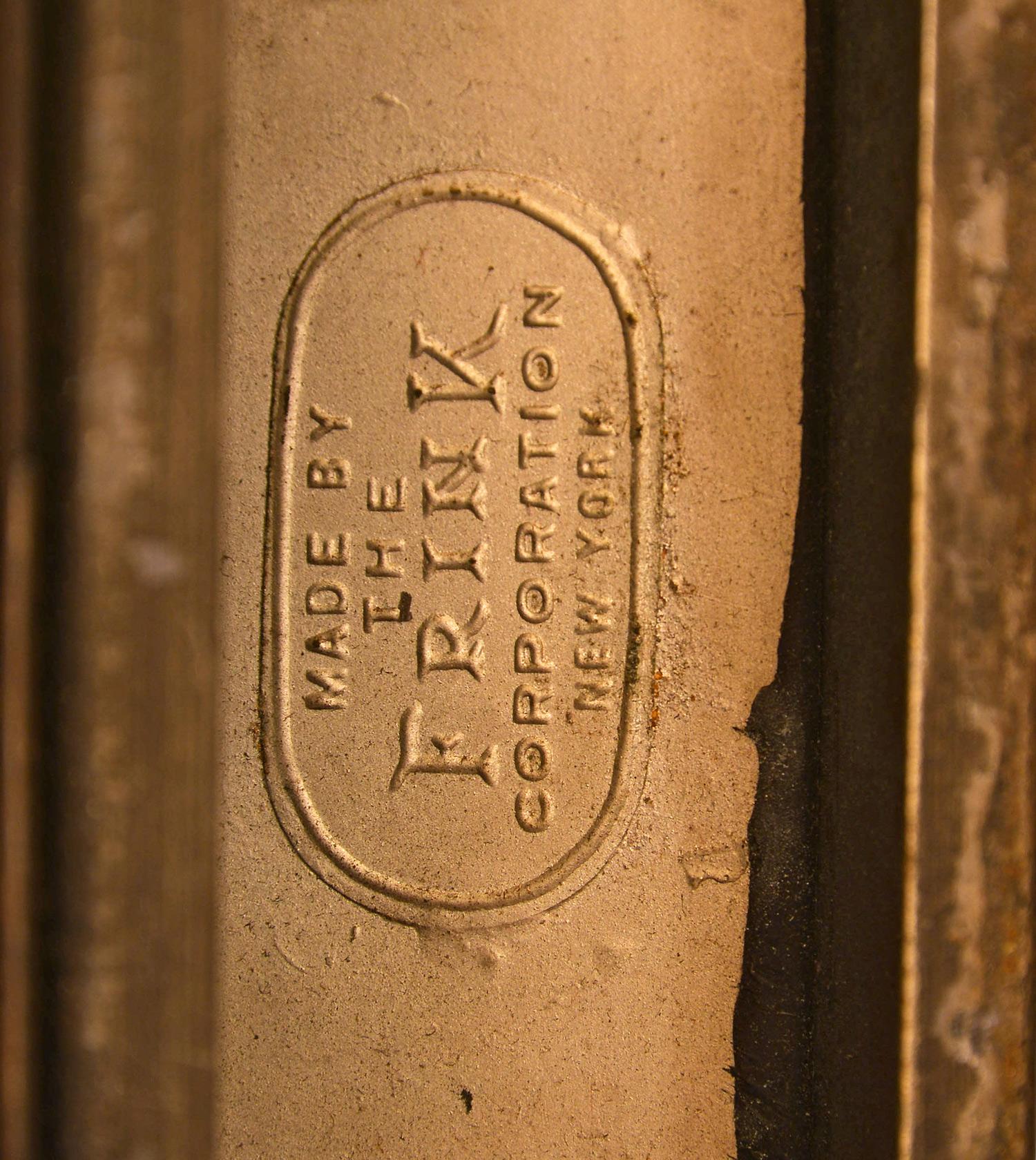 46258-frink-mirror-stamp.jpg