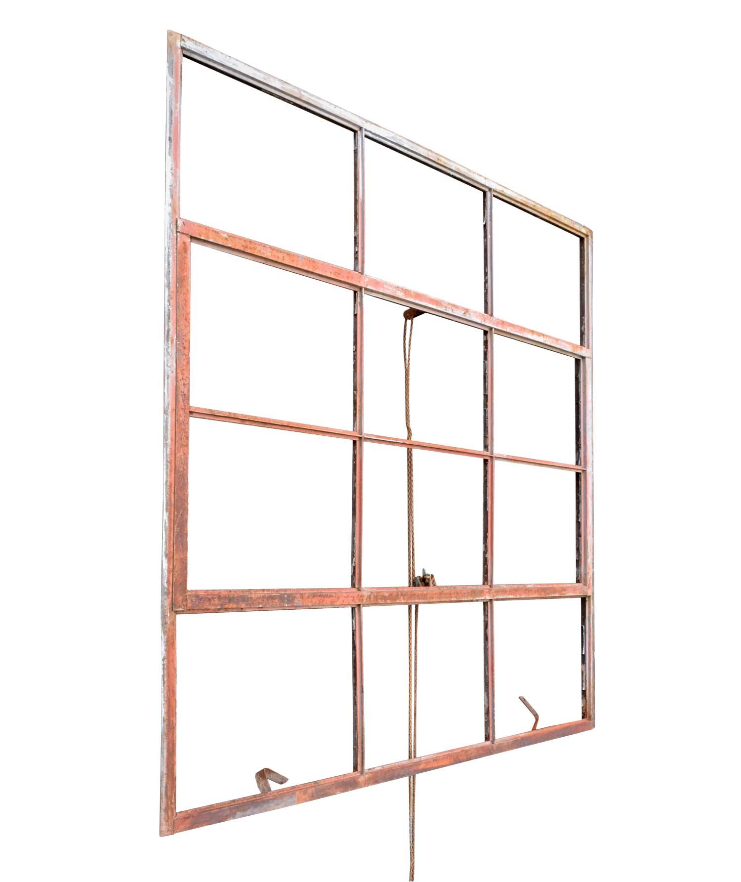 46240-large-iron-warehouse-window-closed.jpg