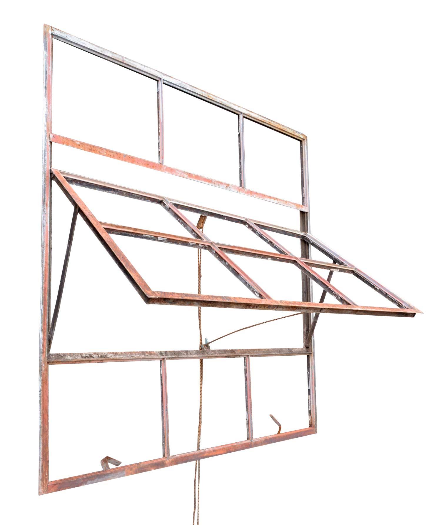 46240-large-iron-warehouse-window-open.jpg