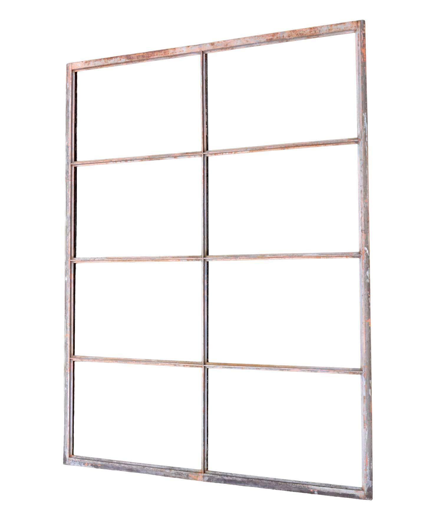46240-small-iron-warehouse-window.jpg