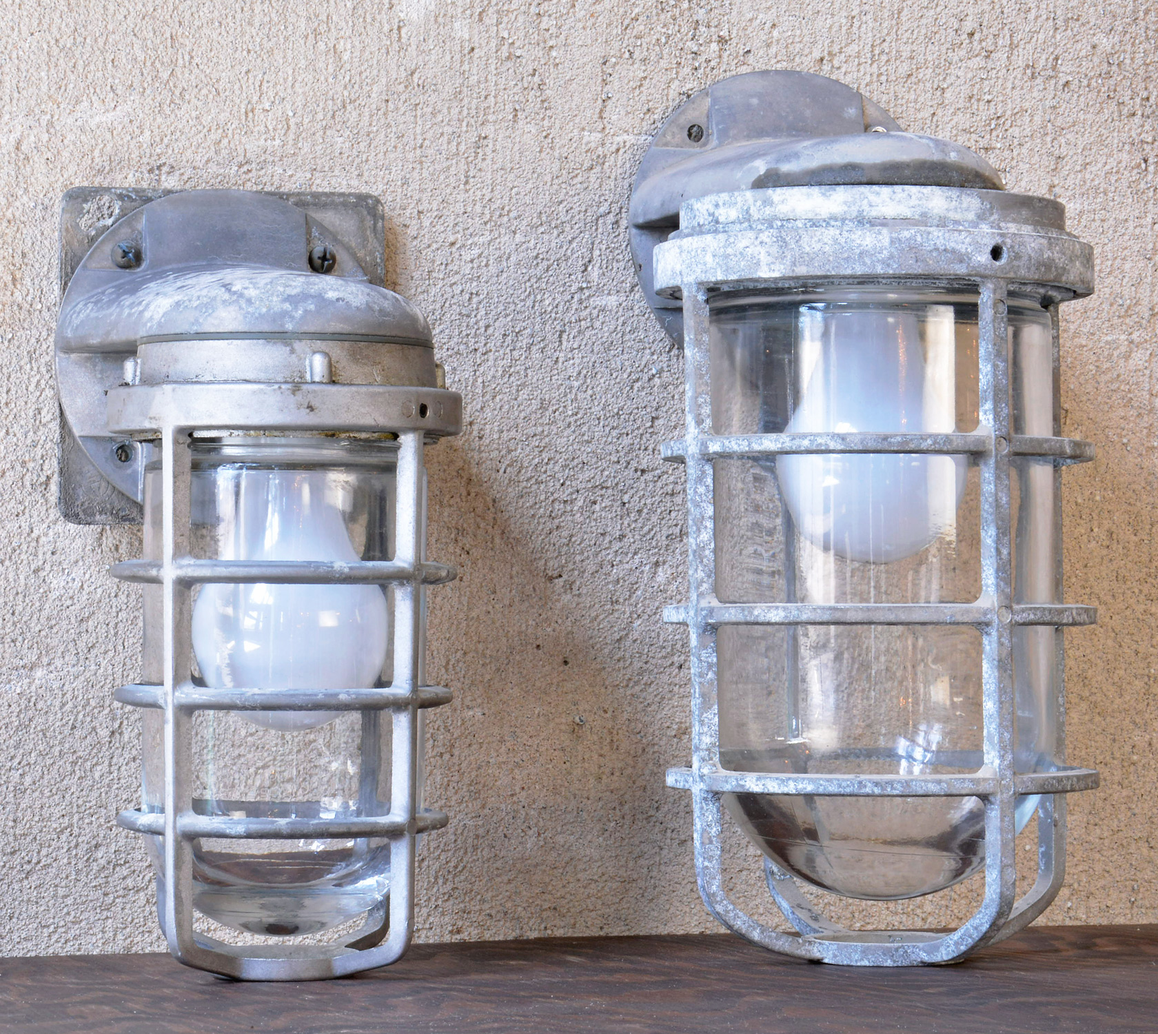 46281-46284-small-and-large-galvanized-cage-sconces.jpg