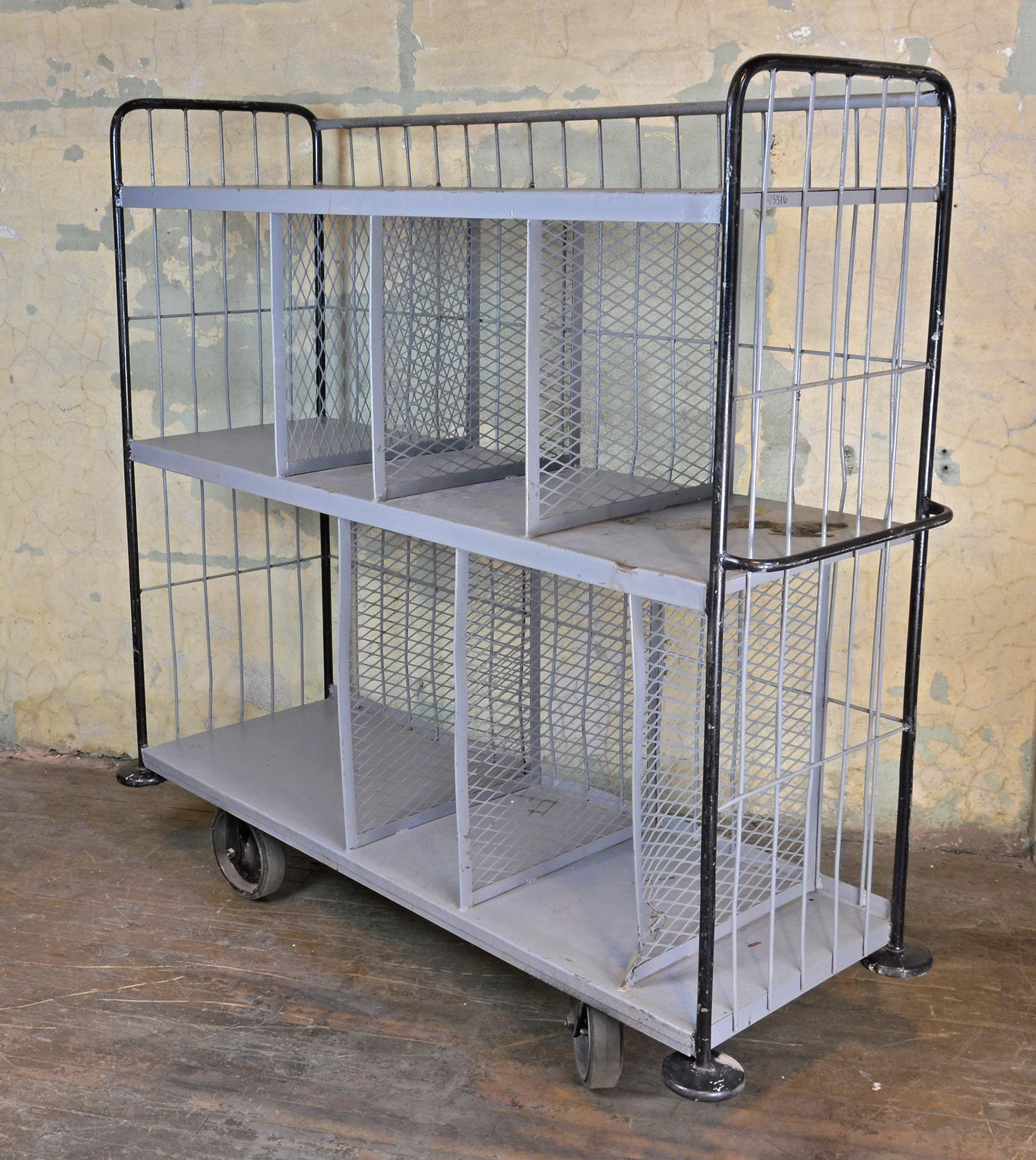 45516-industrial-steel-cart-angle.jpg