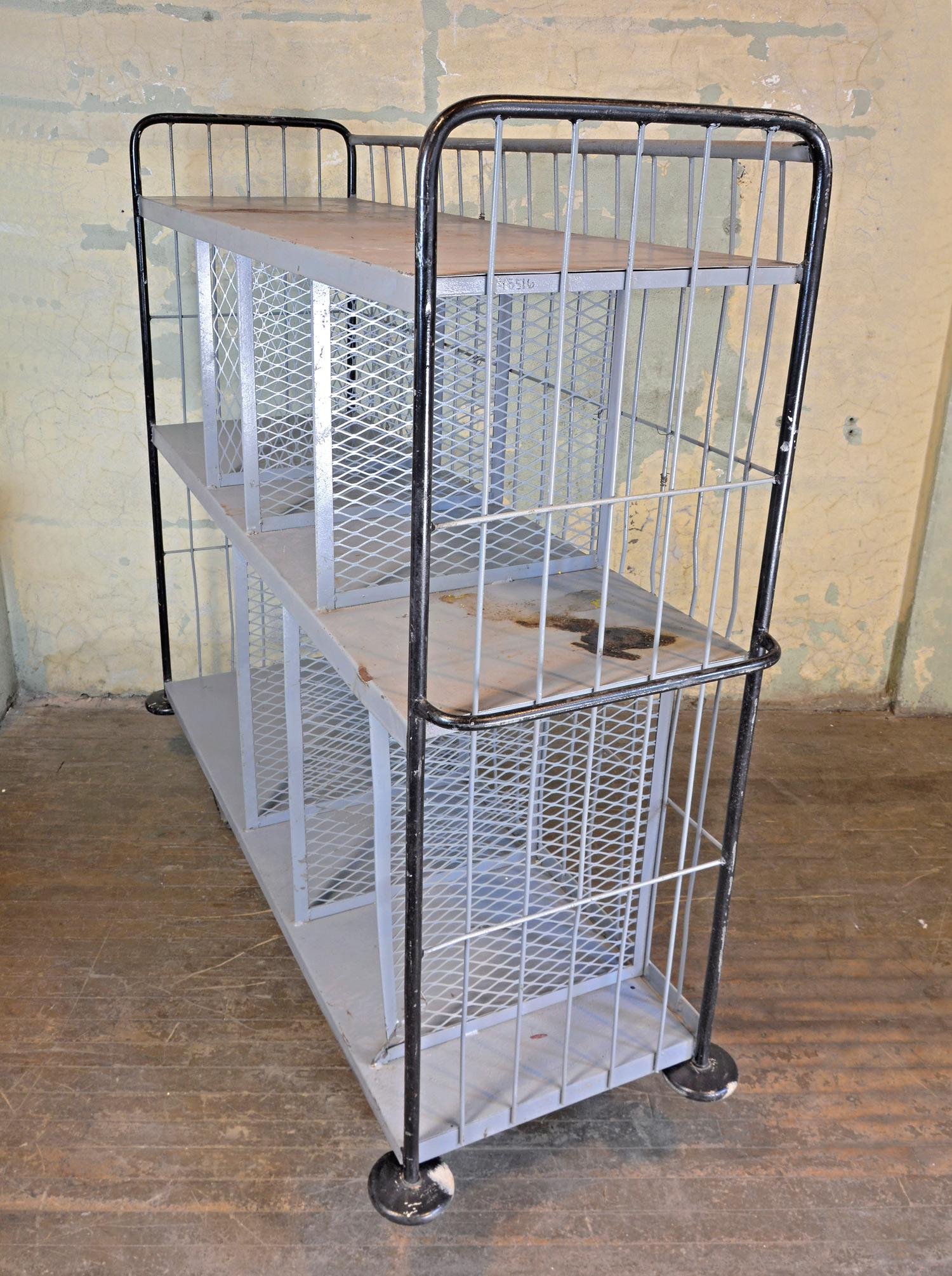 45516-industrial-steel-cart-side.jpg