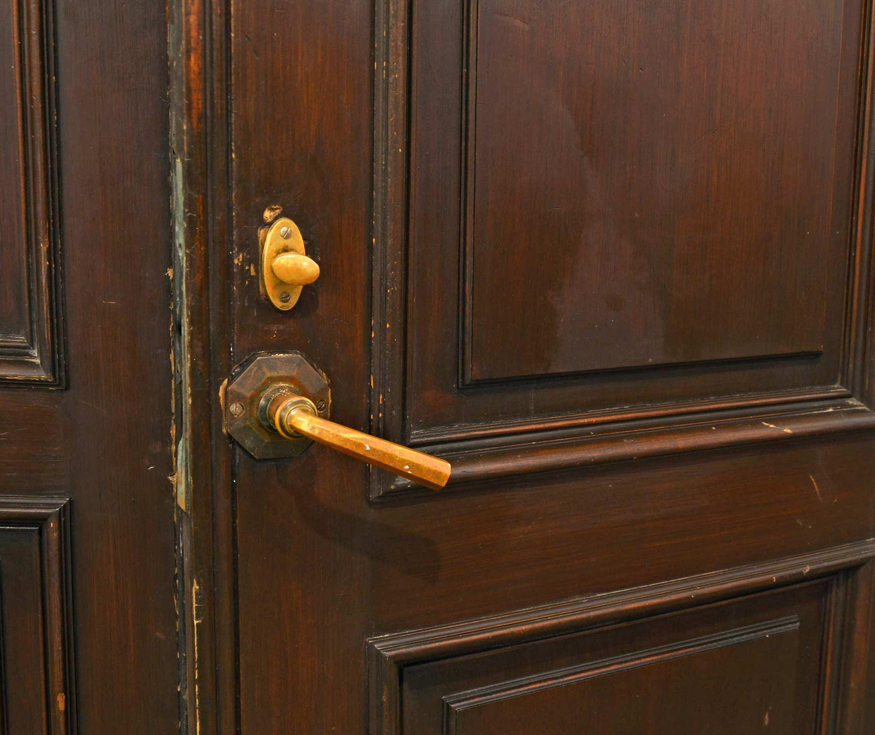 46248-arched-door-with-jamb-hardware.jpg