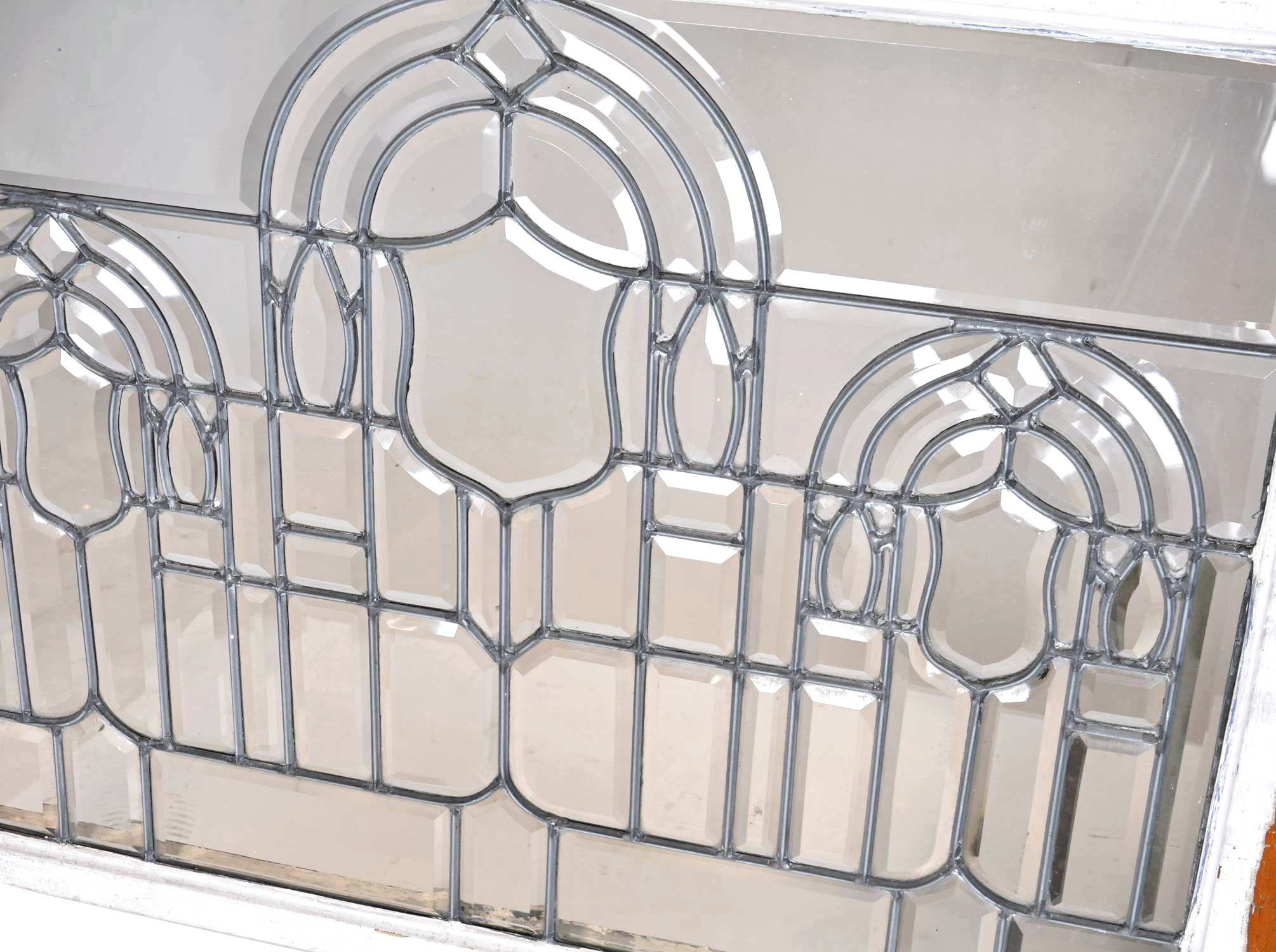 46295-beveled-glass-window-with-arches-detail.jpg