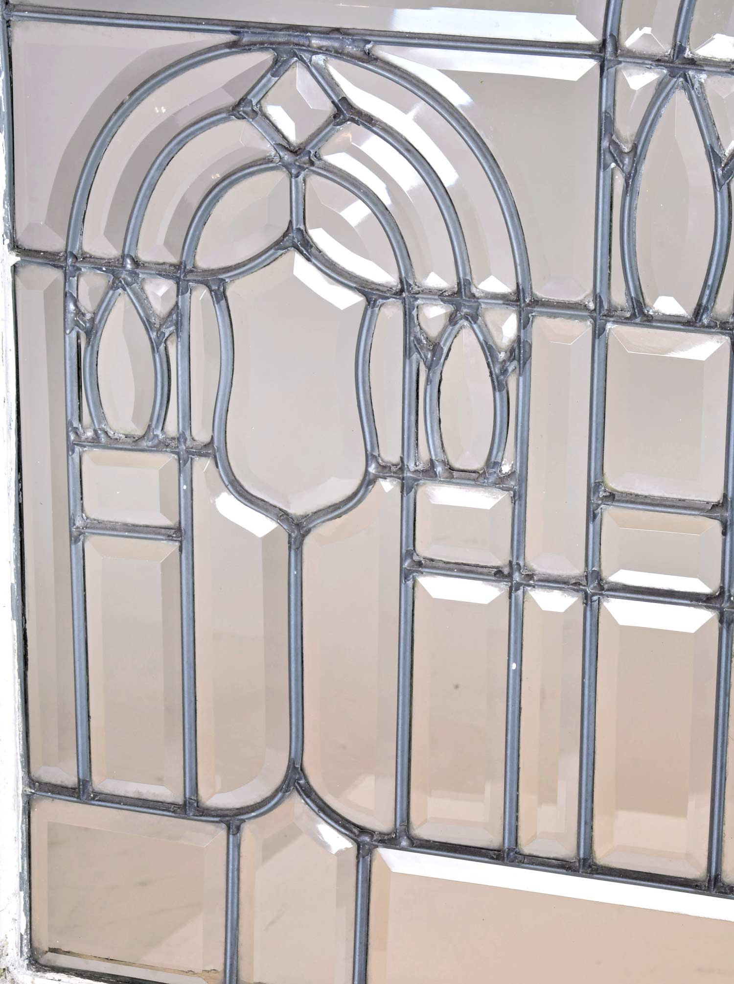 46295-beveled-glass-window-with-arches-detail2.jpg