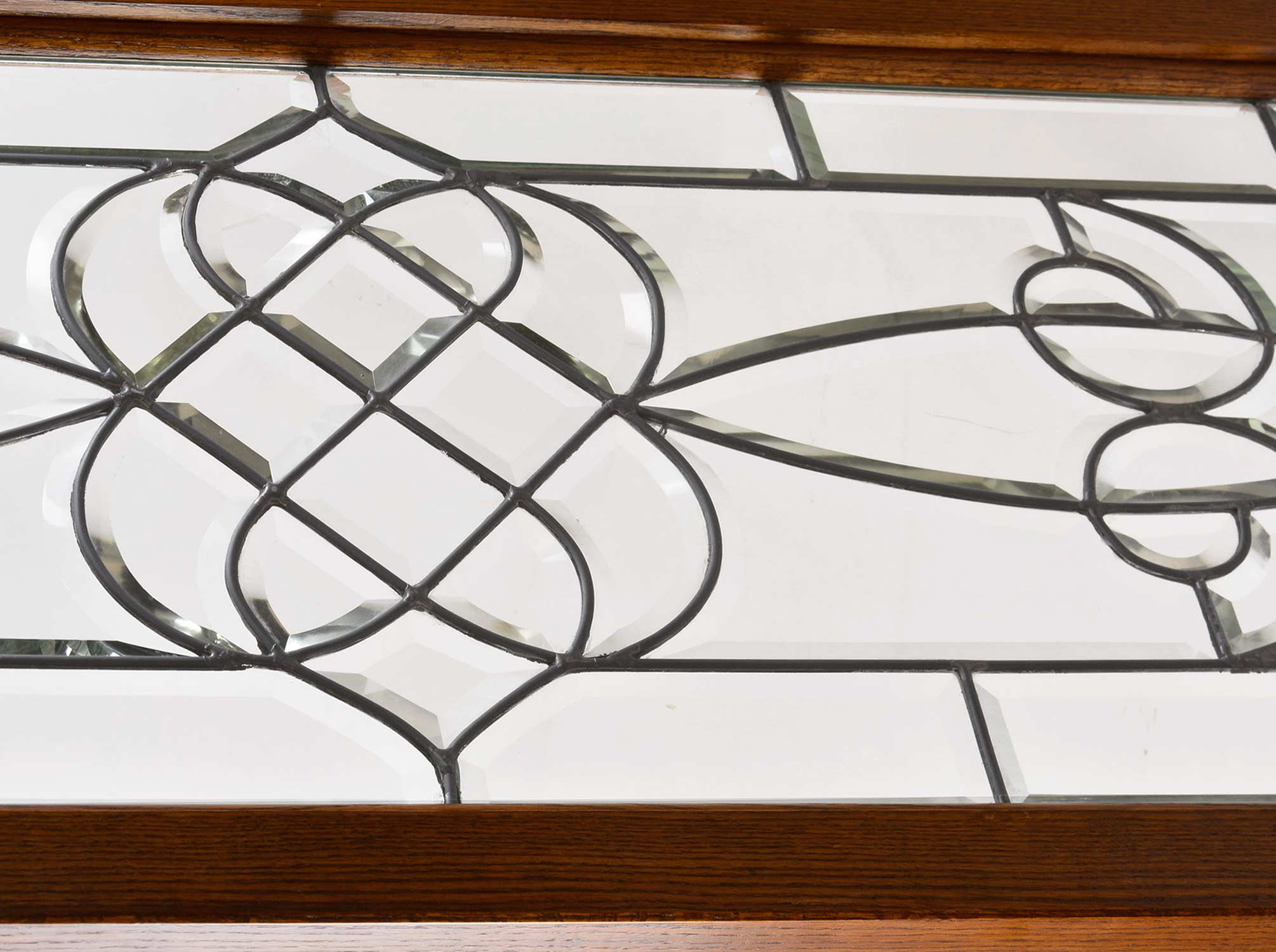 46387-beveled-scroll-window-middle-detail.jpg