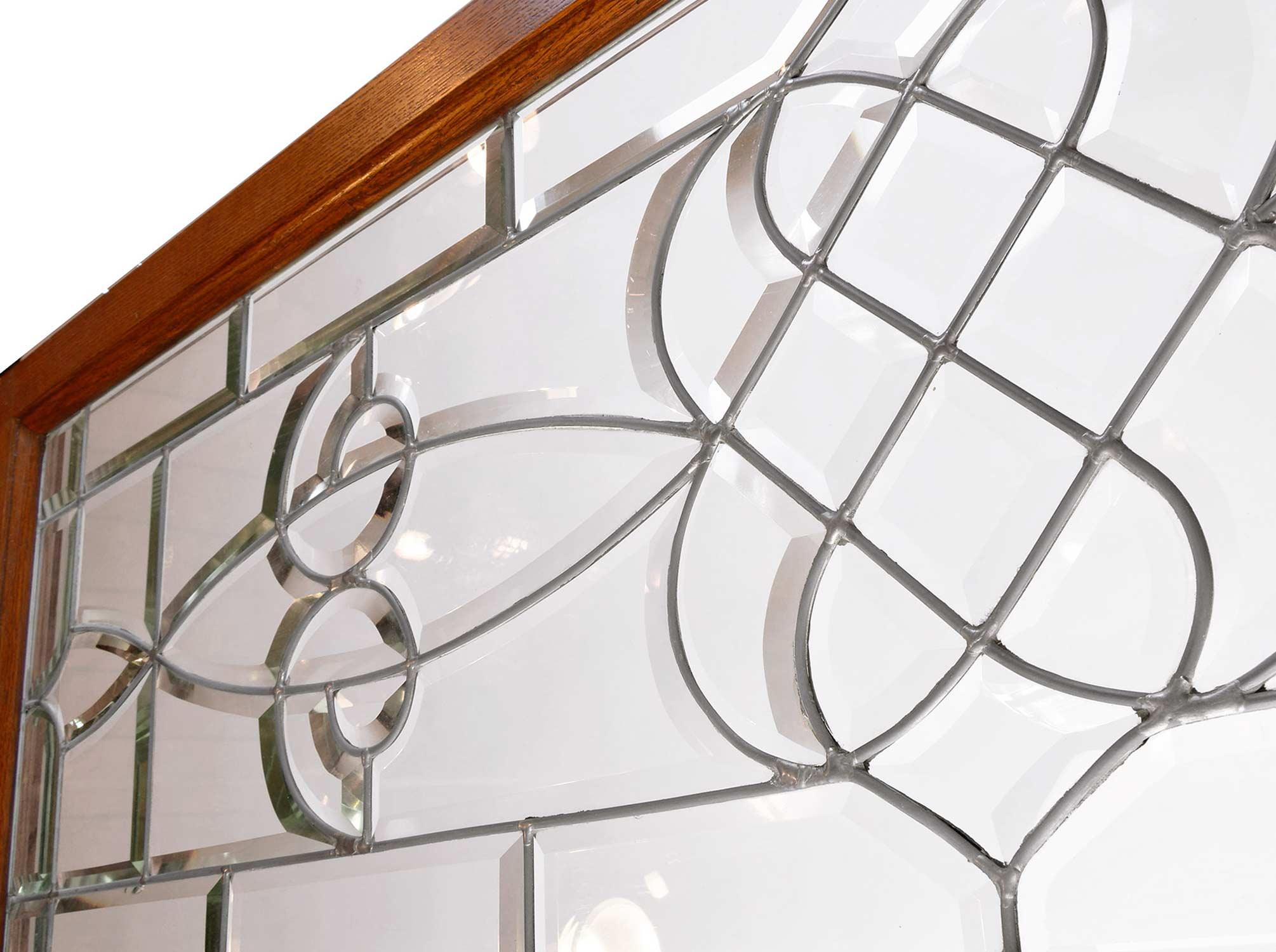 46387-beveled-scroll-window-detail.jpg