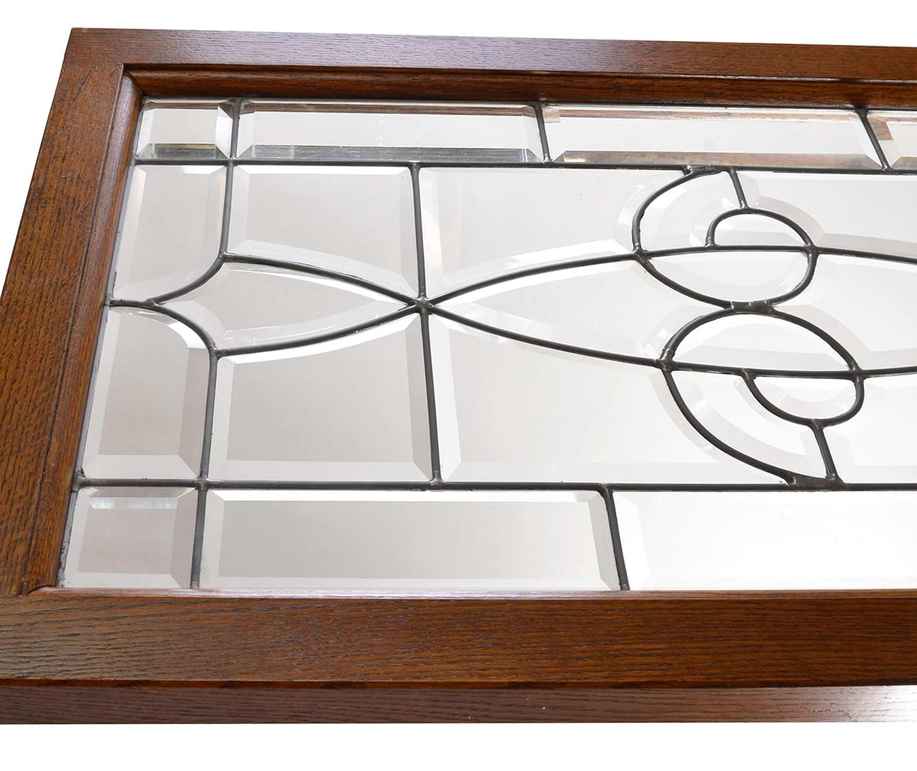 46387-beveled-scroll-window-top-detail.jpg