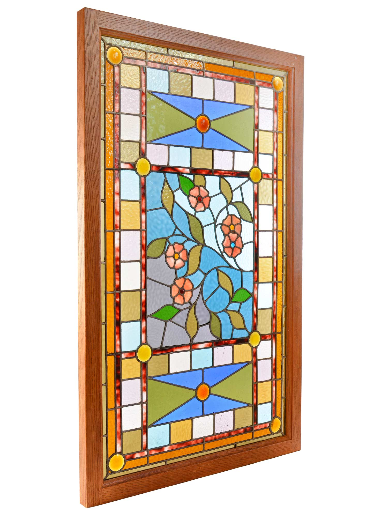 46377-aesthetic-victorian-floral-window-angle.jpg