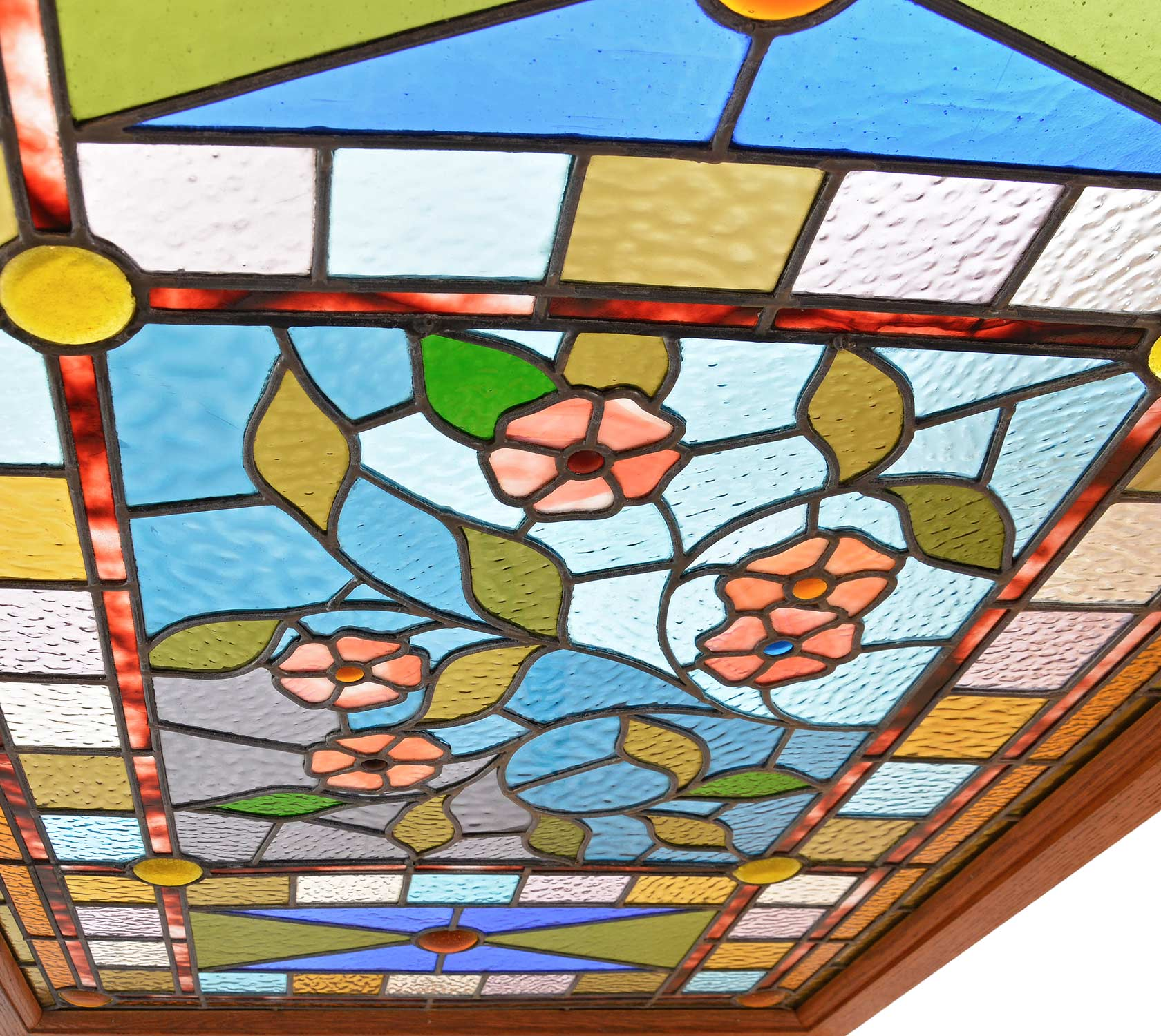 46377-aesthetic-victorian-floral-window-angle-detail.jpg