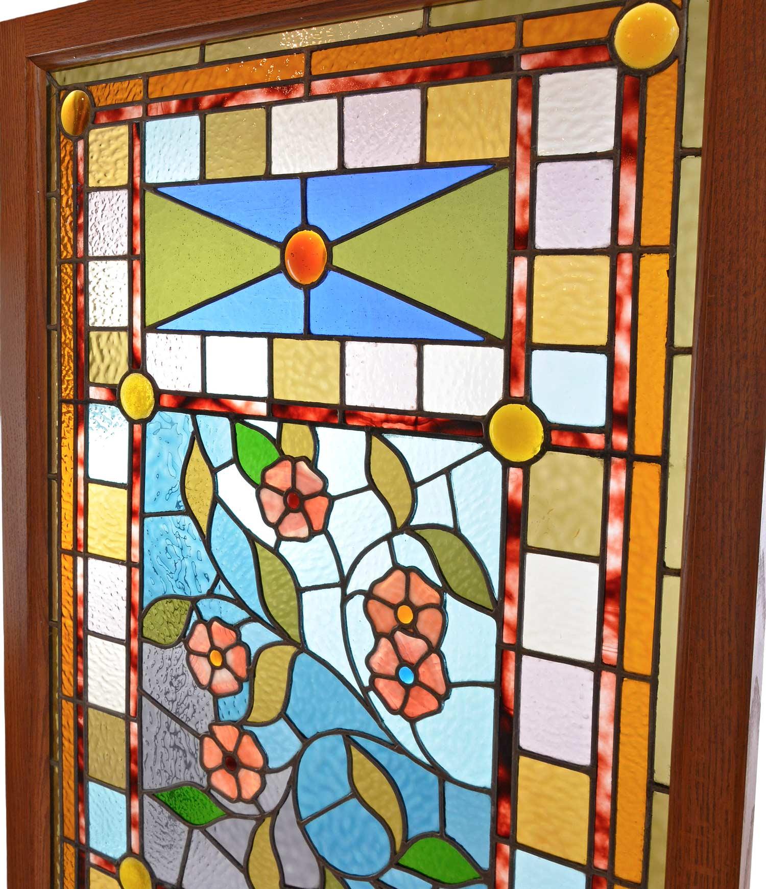 46377-aesthetic-victorian-floral-window-detail.jpg