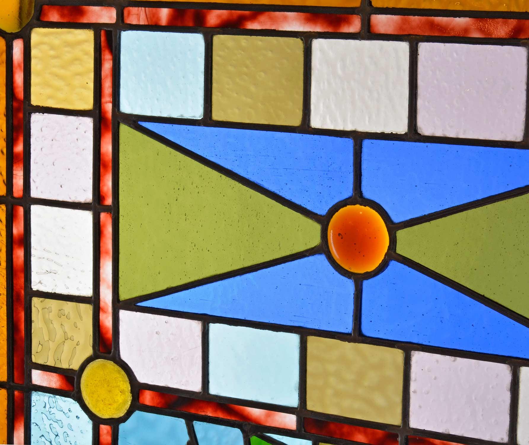 46377-aesthetic-victorian-floral-window-top-detail.jpg