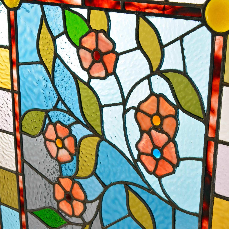 46377-aesthetic-victorian-floral-window-flower-detail.jpg