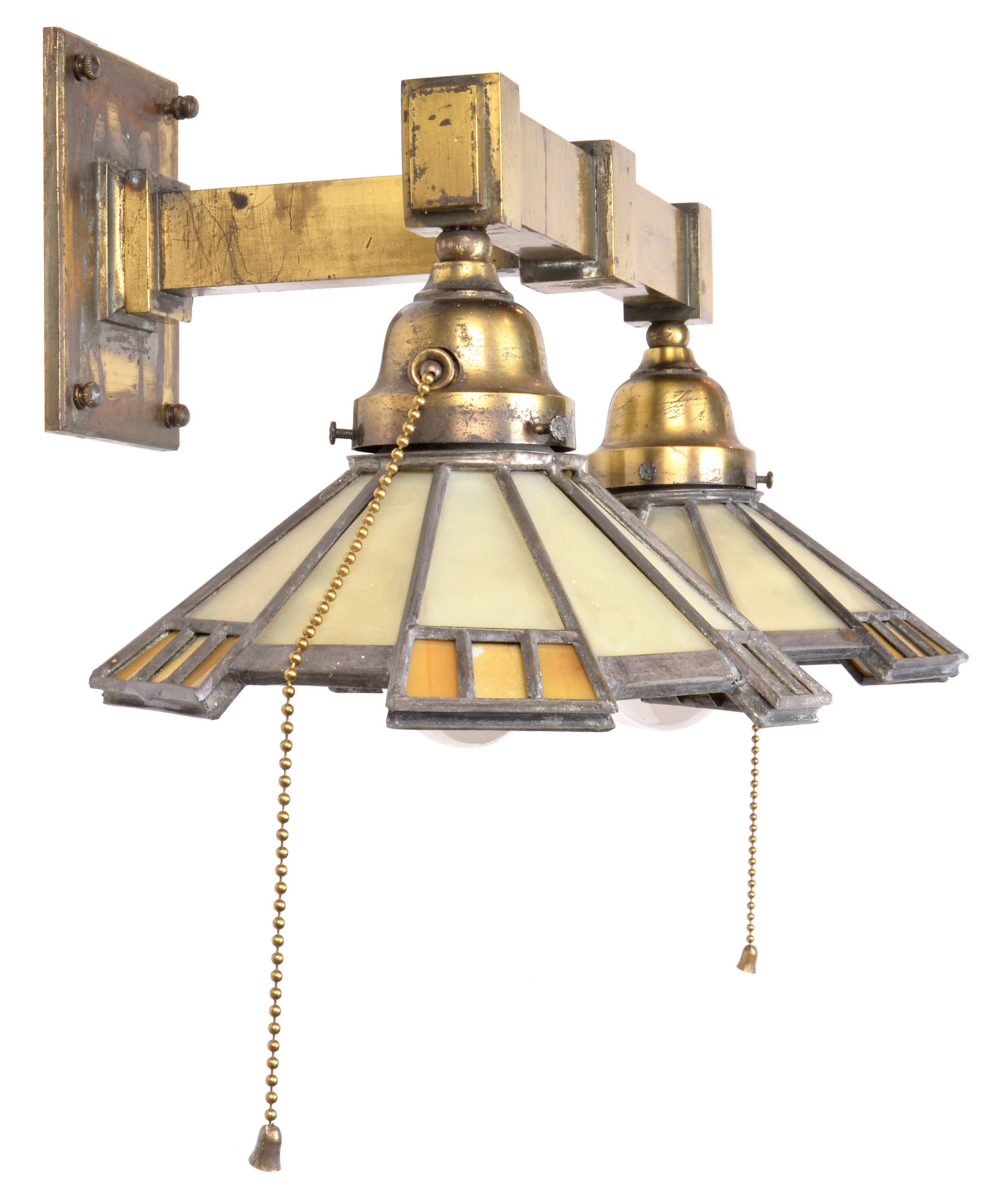46552-mission-two-shade-sconce-side.jpg