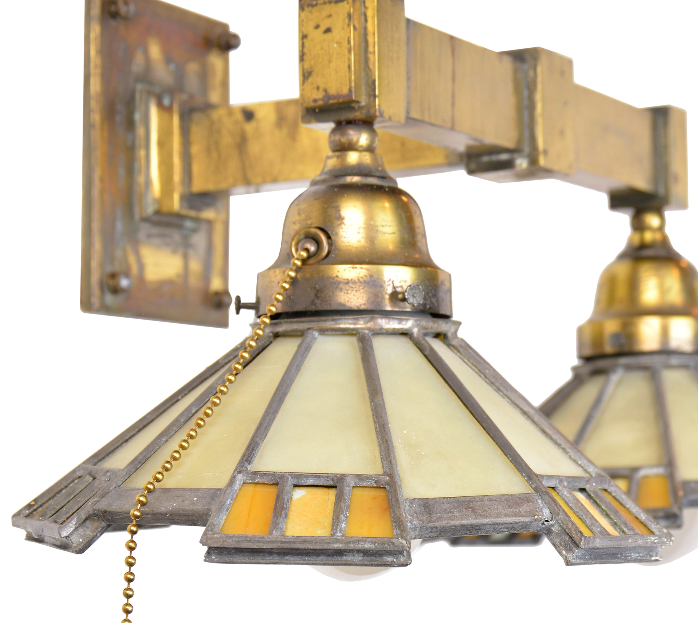 46552-mission-two-shade-sconce-detail.jpg