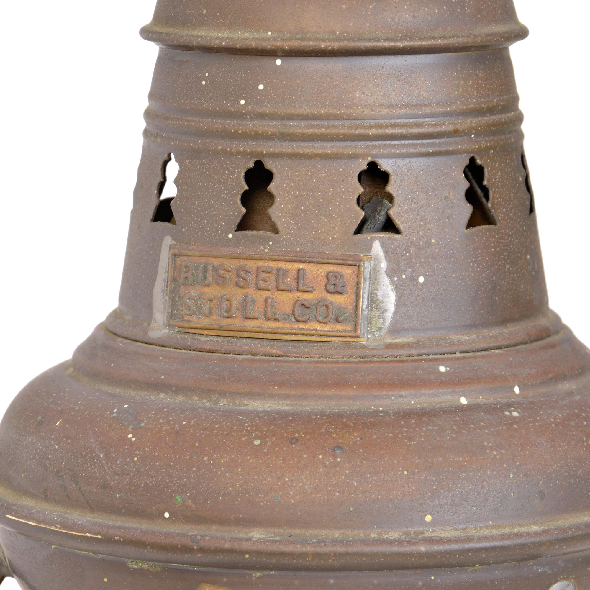 46522-russel-and-stoll-marine-light-mark.jpg