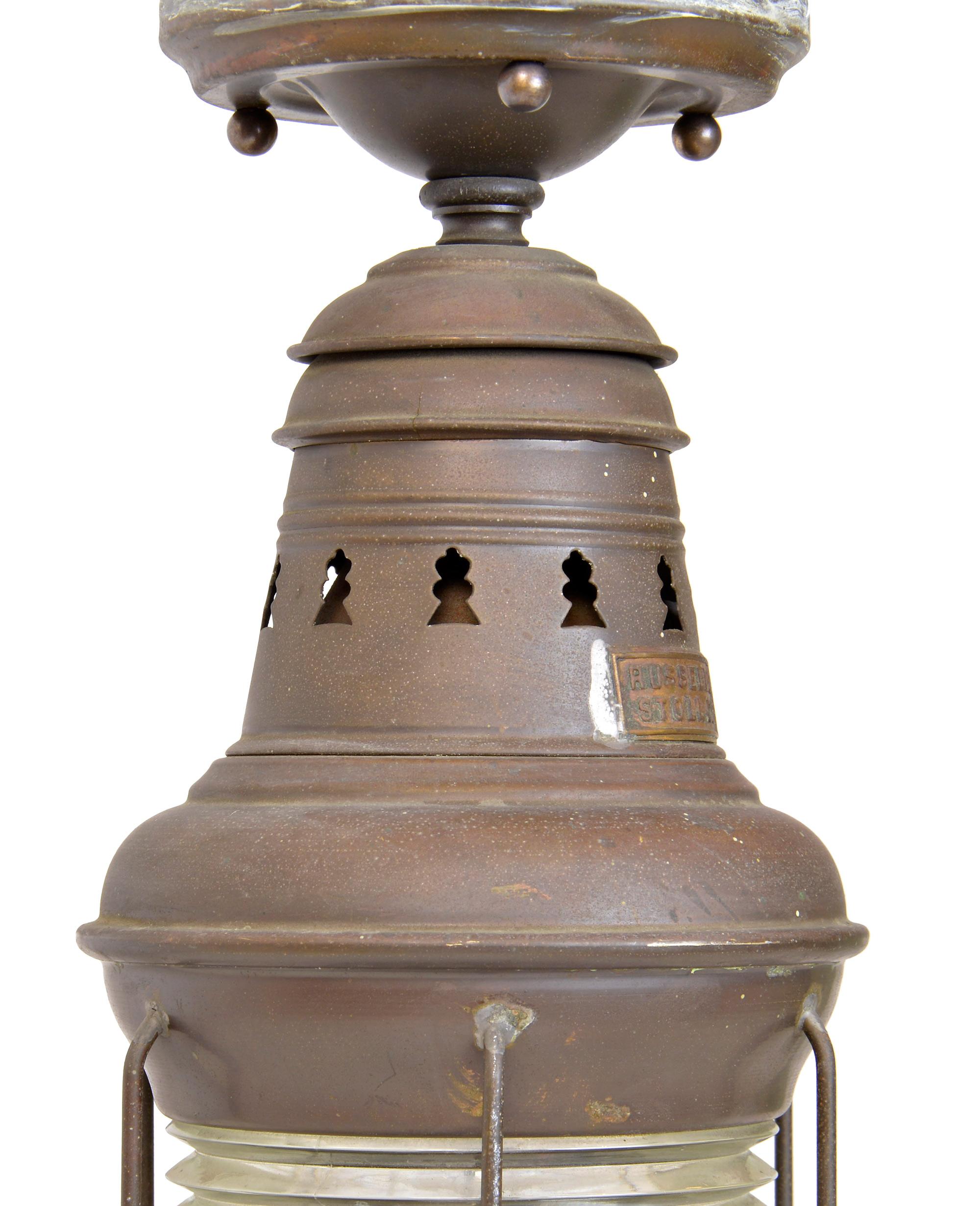 46522-russel-and-stoll-marine-light-top.jpg
