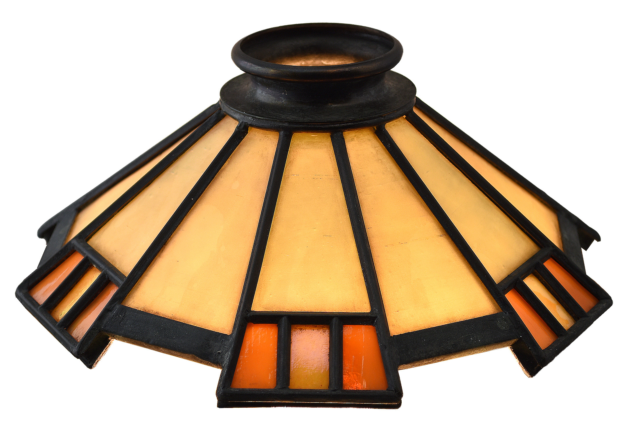 46552-mission-two-shade-sconce-2.jpg