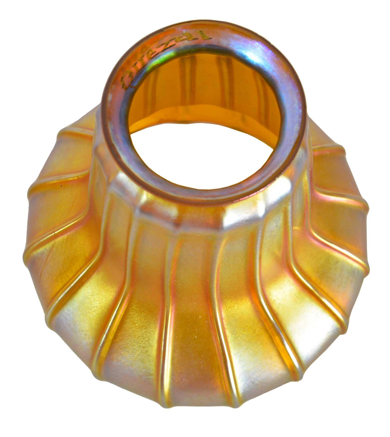 46192-gold-aurene-quezal-shade-top.jpg