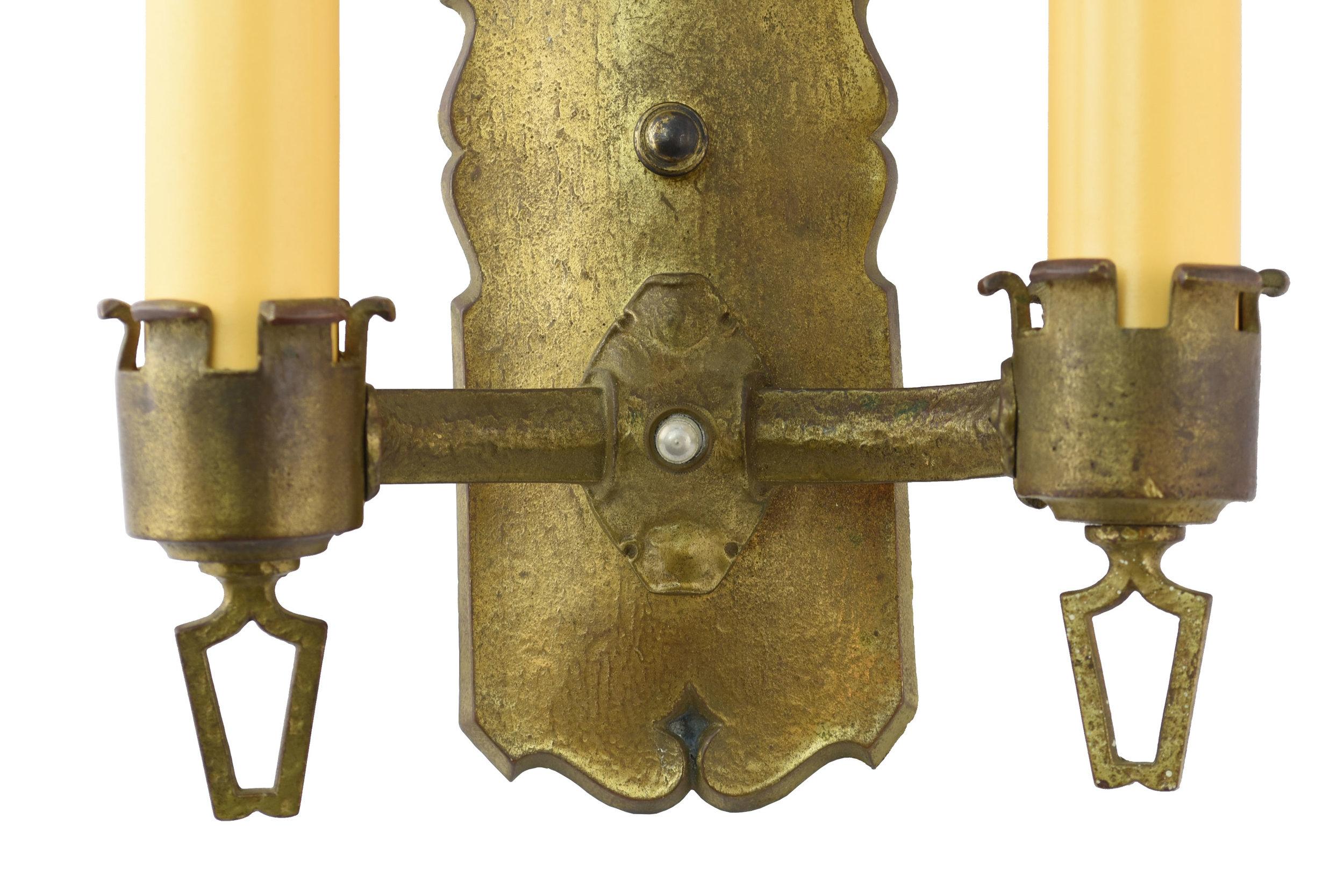 46572-bronze-gothic-sconces-bottom-close-up.jpg