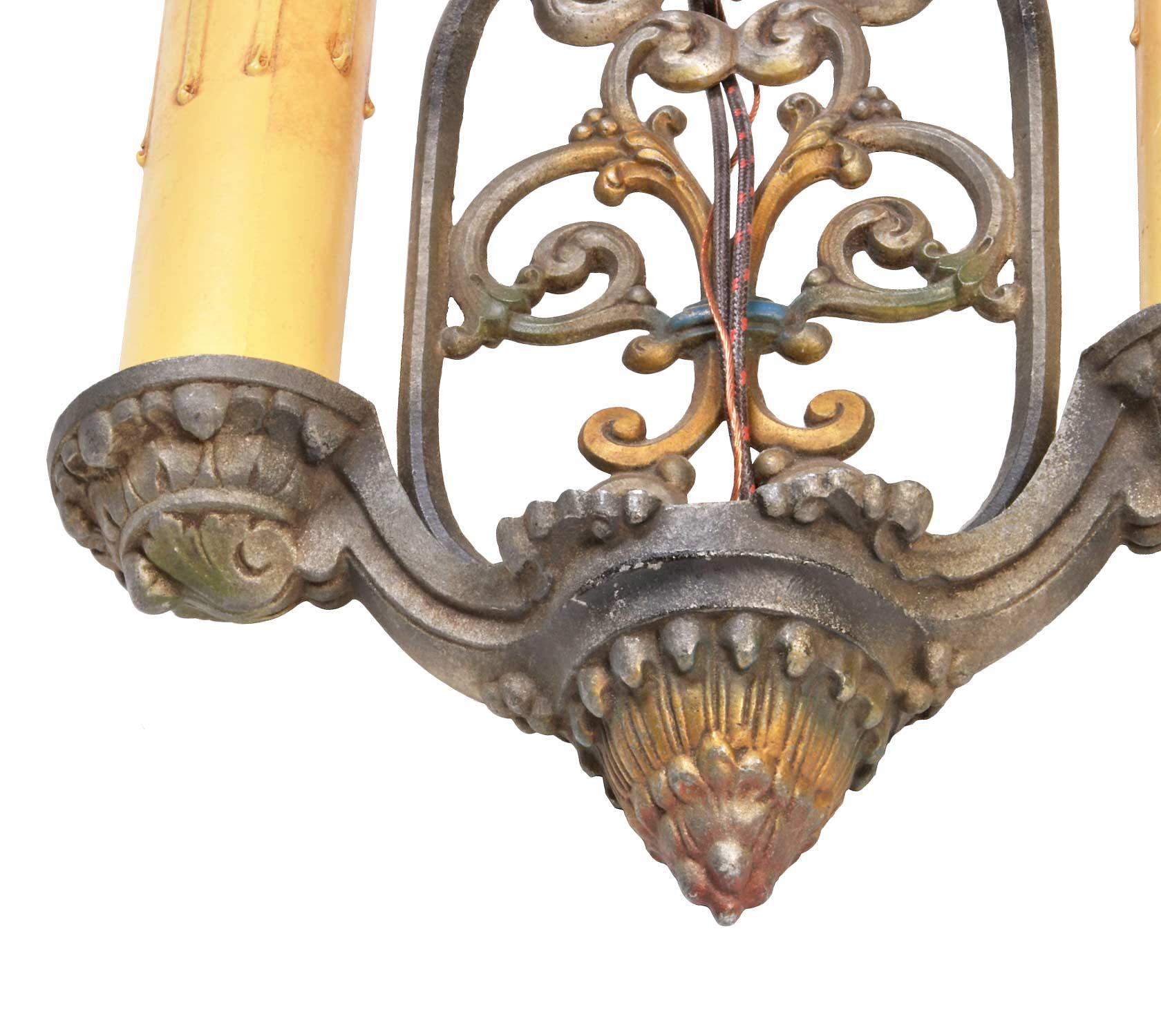 46579-aluminum-riddle-pendant-detail.jpg