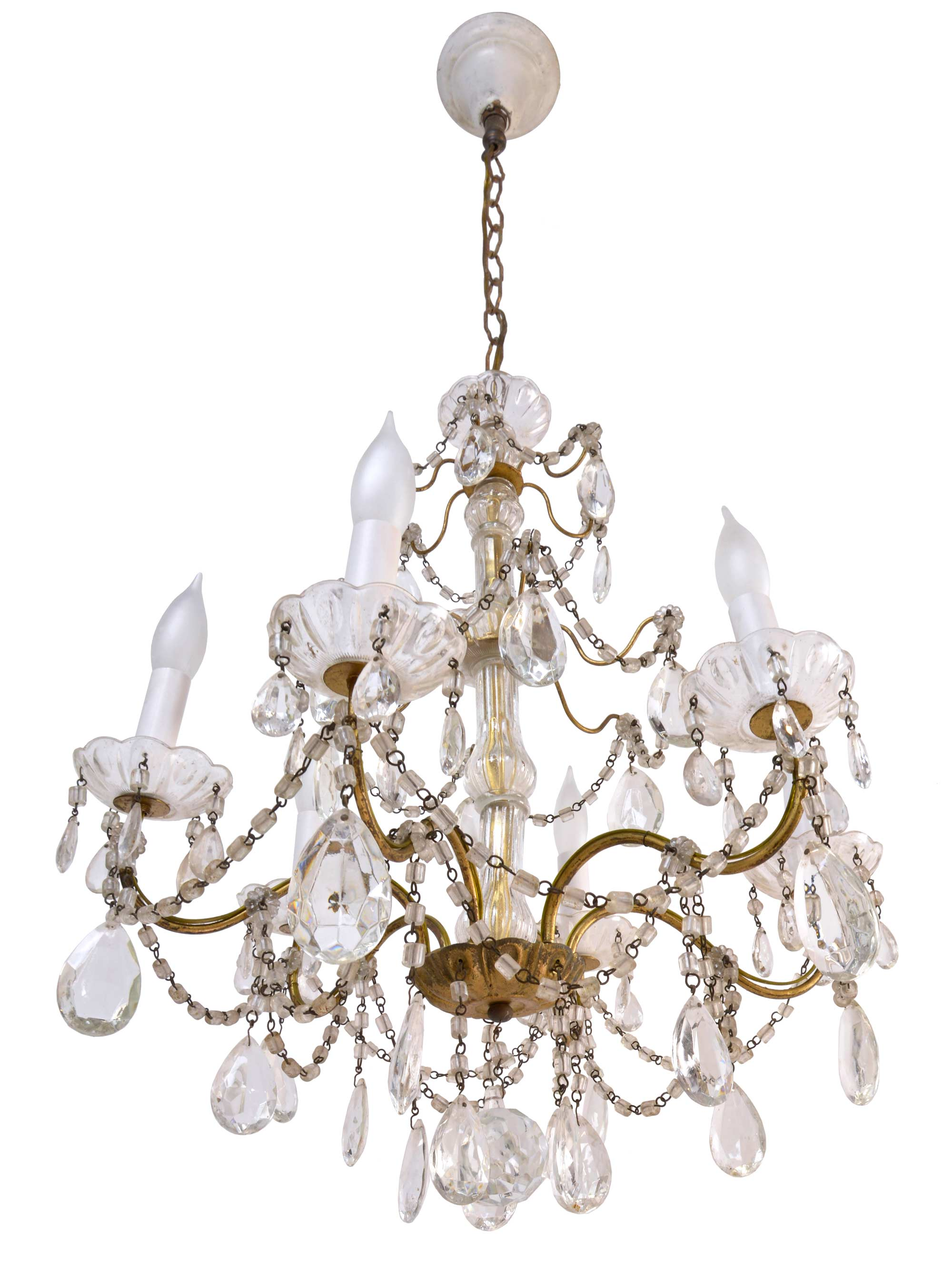 46610-six-arm-small-bead-chandelier-angle.jpg