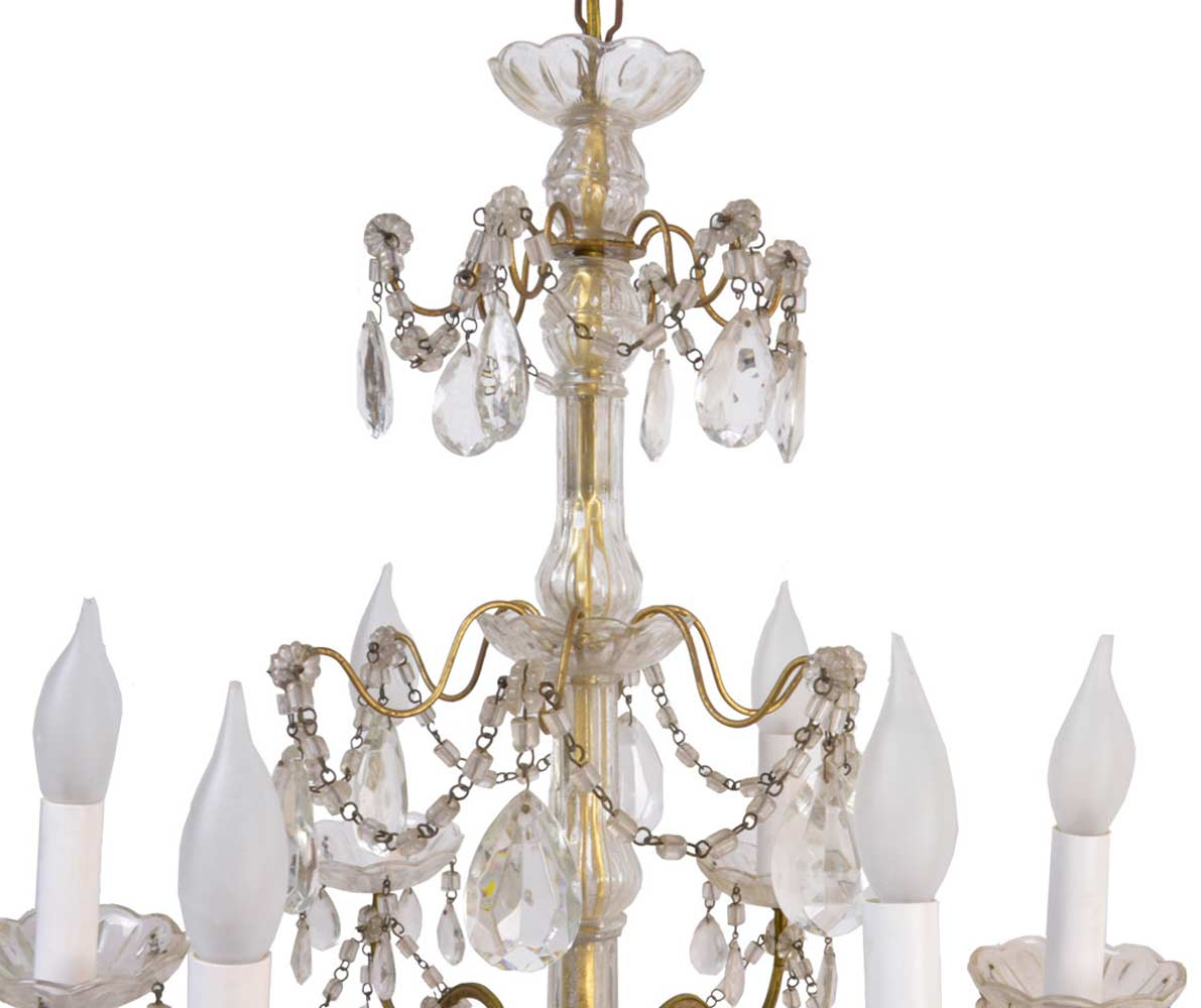 46610-six-arm-small-bead-chandelier-top.jpg